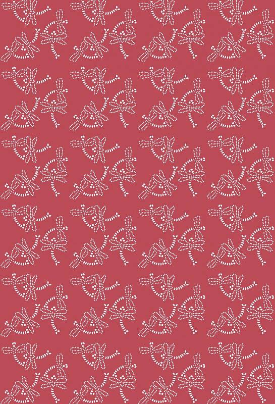 Скатерти и салфетки StickButik Скатерть Веселые Стрекозы (150х220 см) скатерти и салфетки santalino скатерть lysander 140х180 см