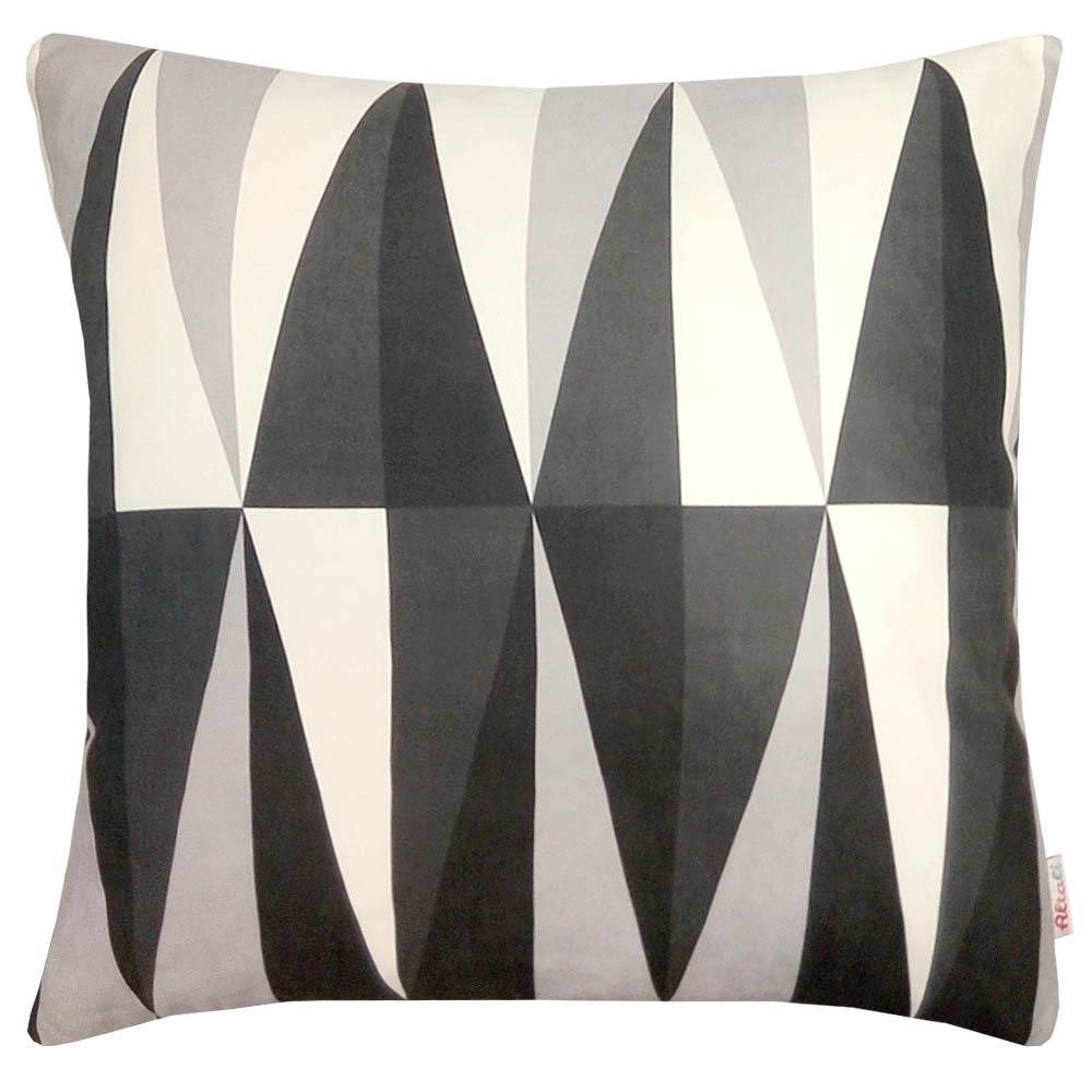 где купить Декоративные подушки Apolena Декоративная подушка Алькор (43х43) по лучшей цене