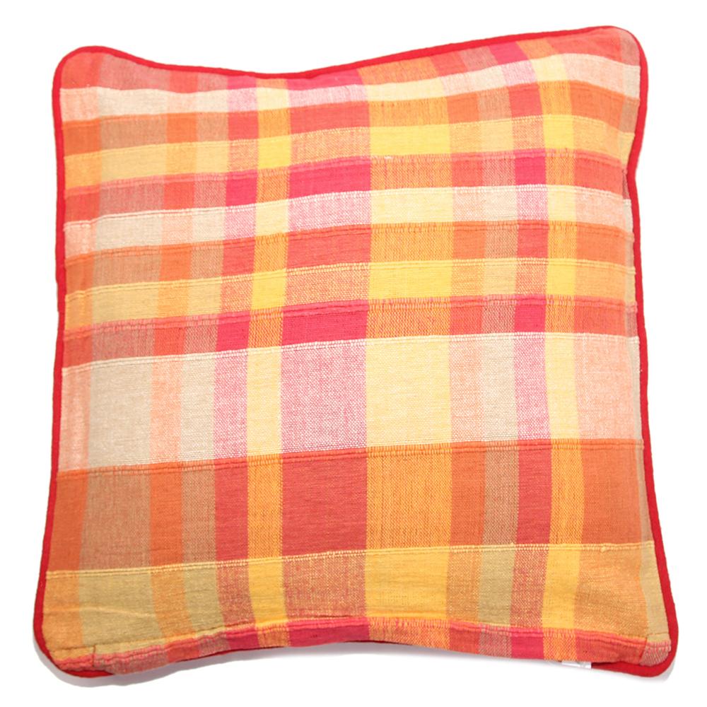 где купить Декоративные подушки Arloni Декоративная подушка Rosalynne  (40х40) по лучшей цене