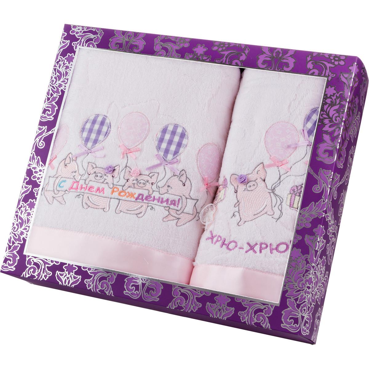 Полотенца Santalino Детское полотенце Brayden  (40х70 см,70х140 см) bravo полотенце детское пони 33 x 70 см 1089