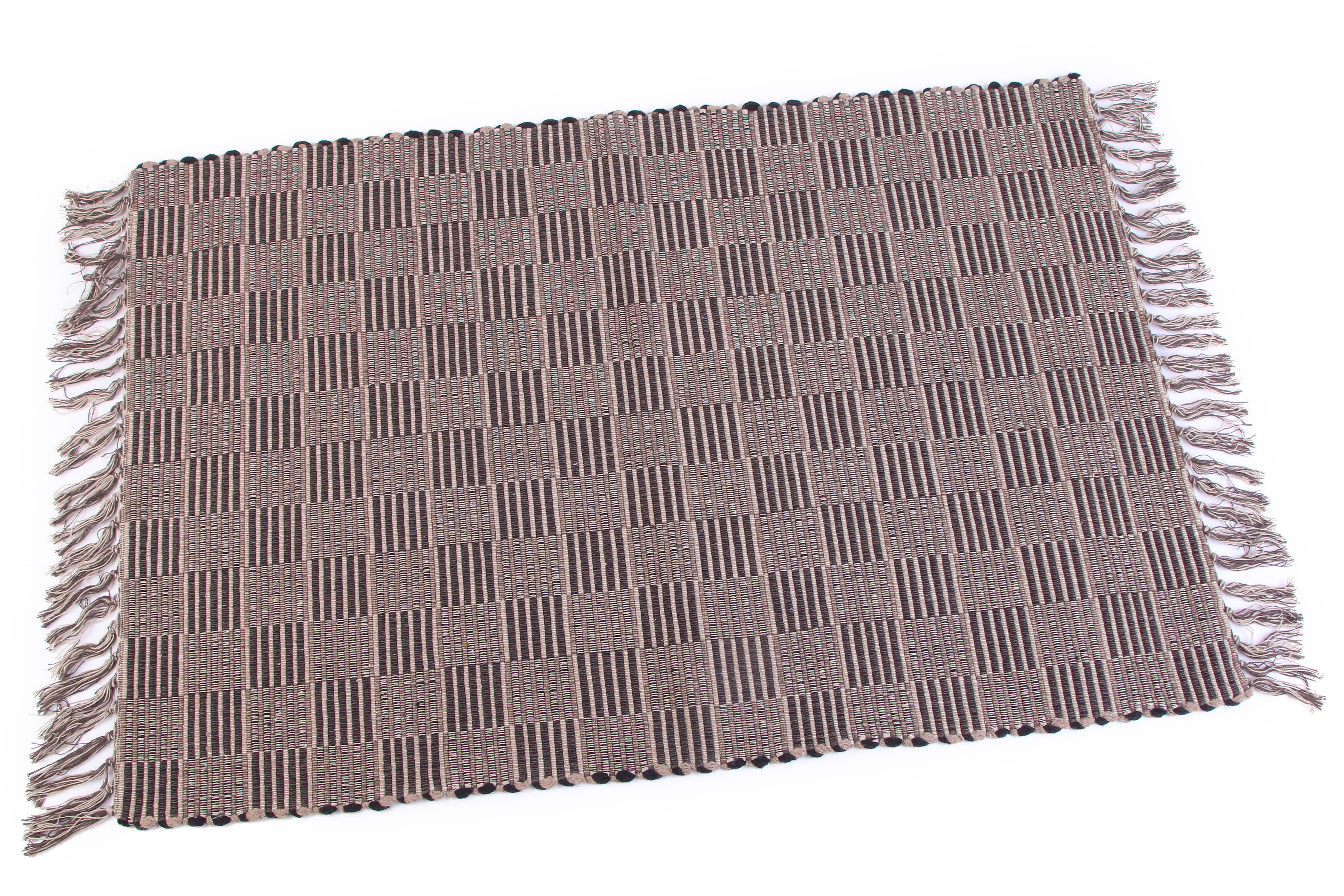 {} Ганг Коврик для дома Betony (60х90 см) ганг коврик для дома betony 60х90 см