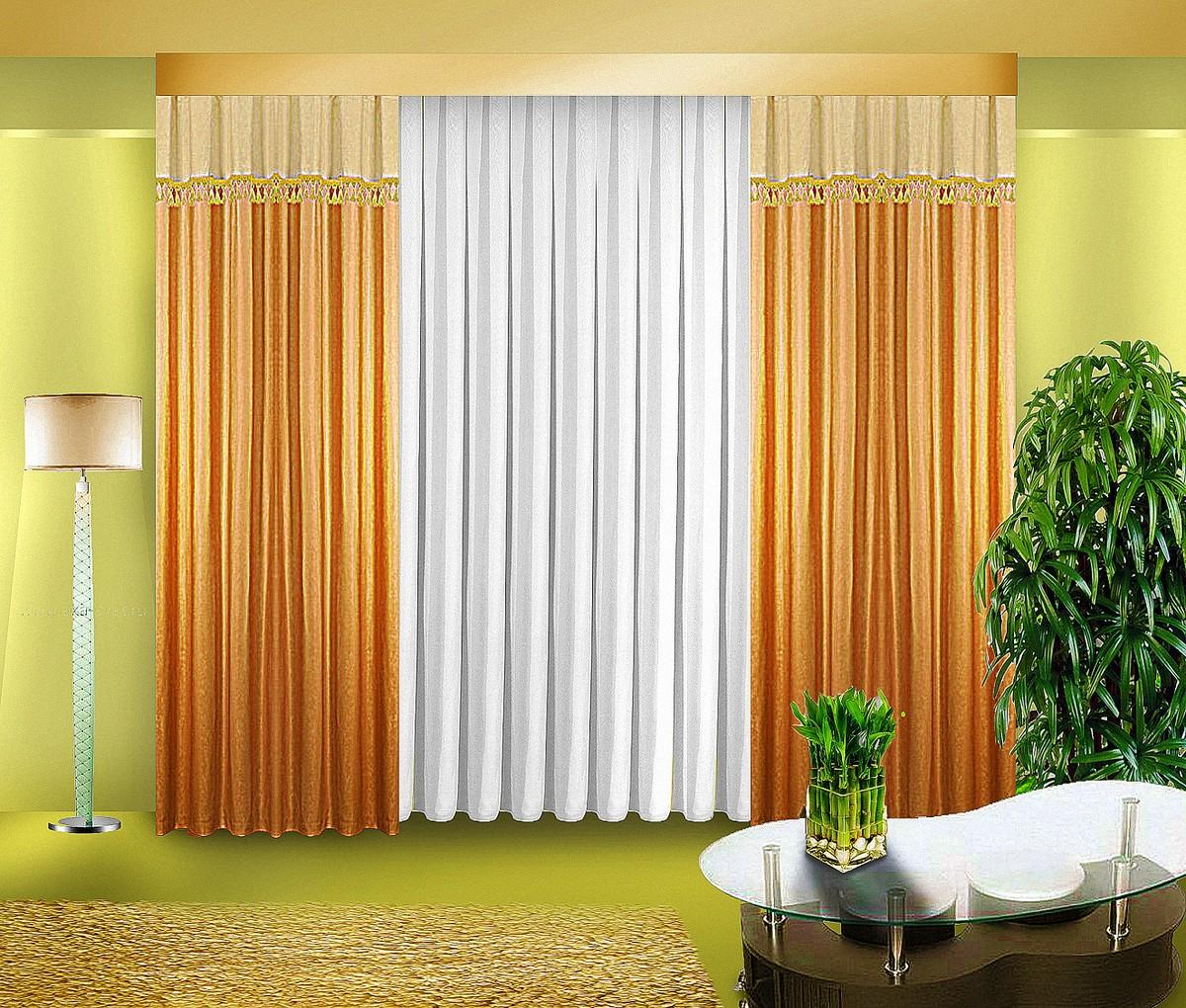 Шторы Elegante Классические шторы Maggie шторы kauffort классические шторы barolo