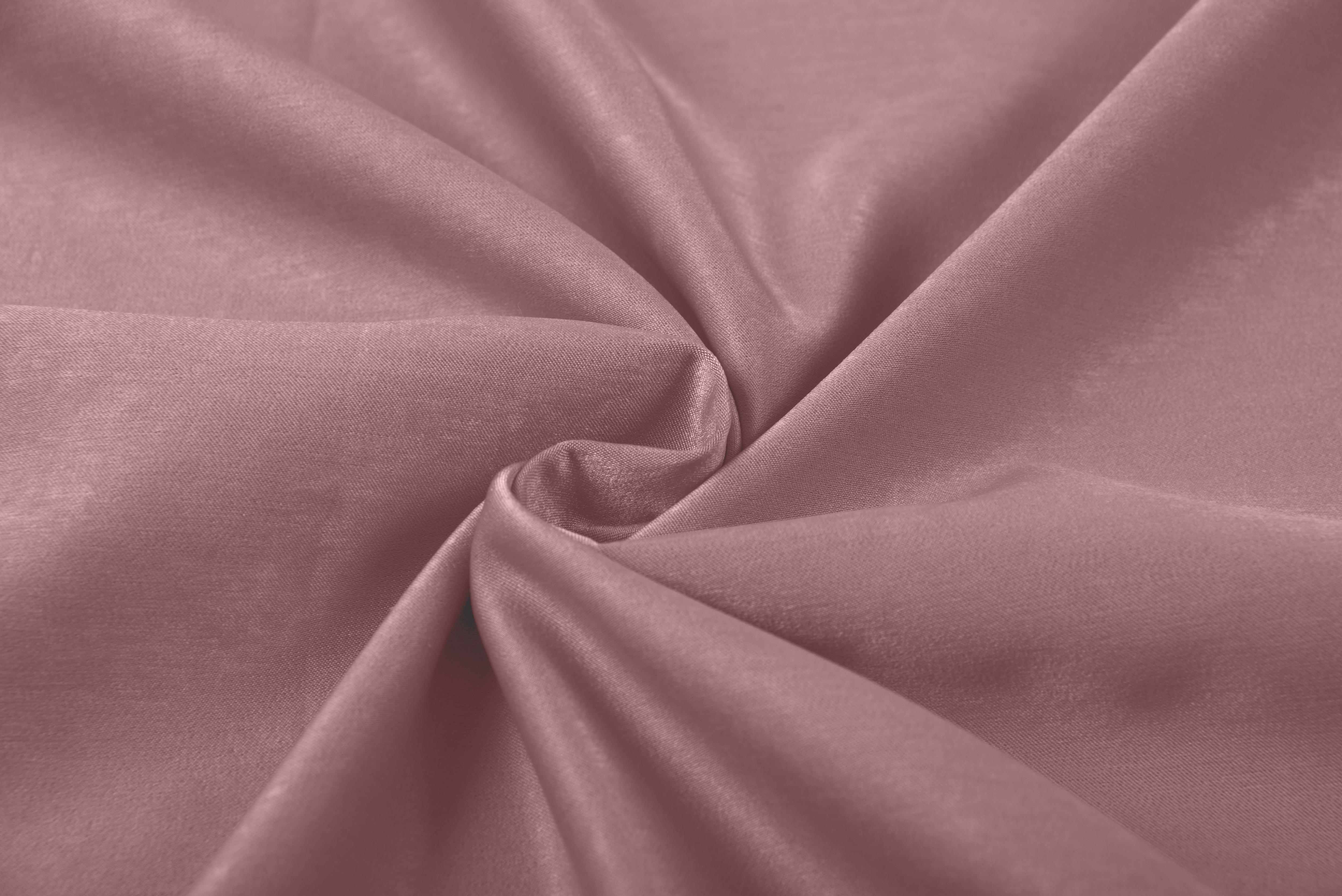 {} TexRepublic Материал Бархат Wet Silk Цвет: Брусника texrepublic материал бархат wet silk цвет брусника
