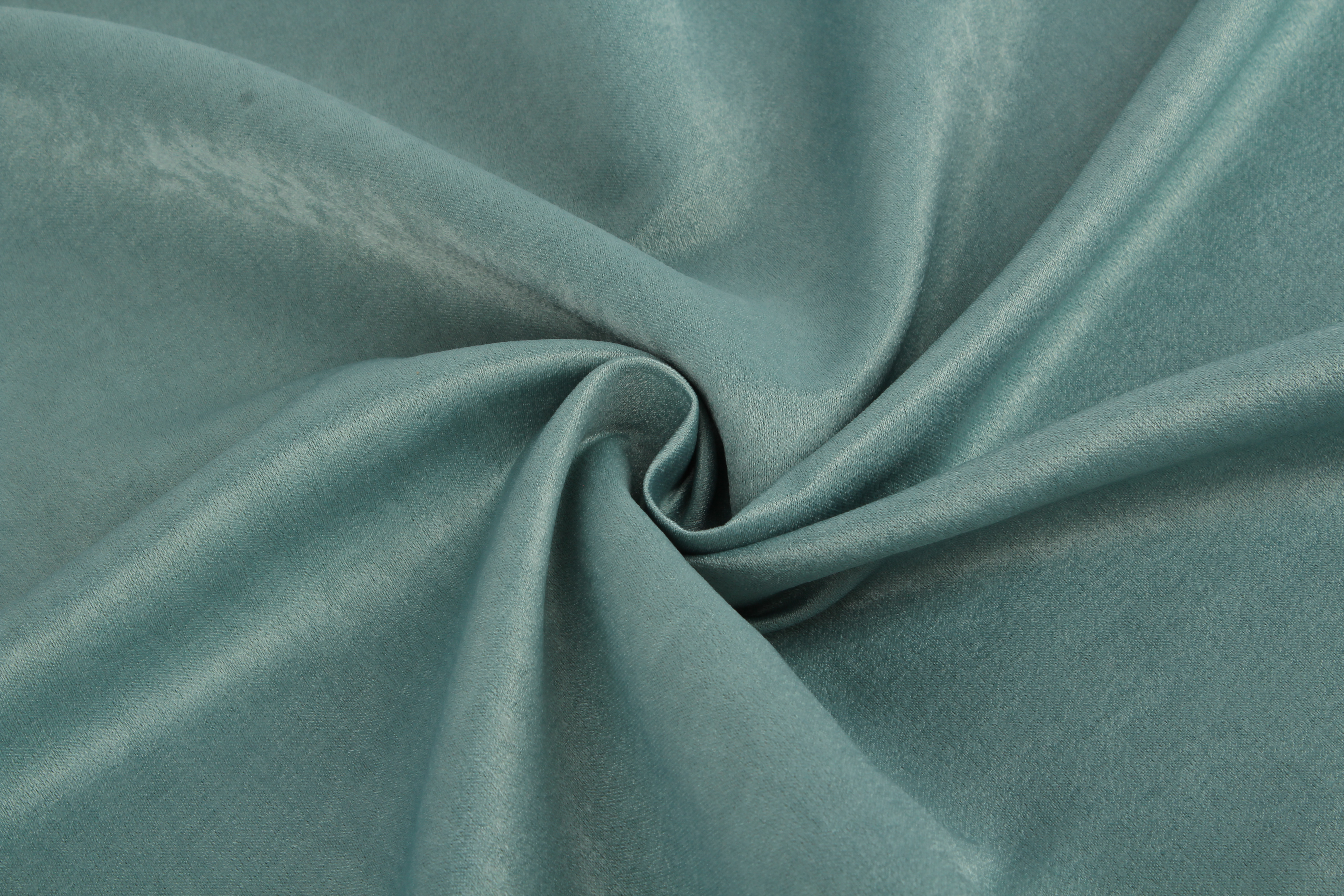 {} TexRepublic Материал Портьерная ткань Palette Цвет: Ментоловый texrepublic материал портьерная ткань palette цвет брусничный