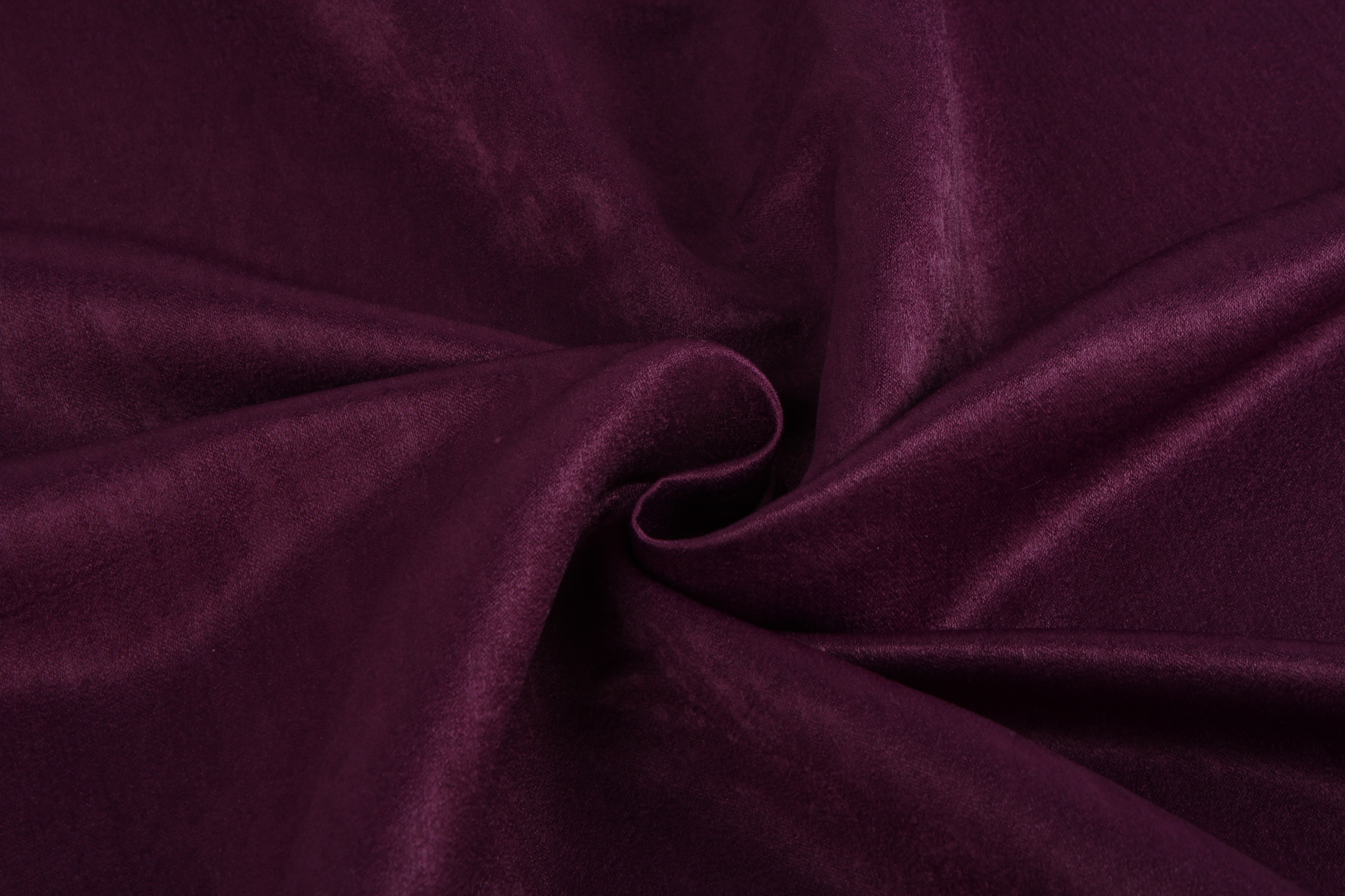 {} TexRepublic Материал Портьерная ткань Palette Цвет: Фиолетовый texrepublic материал портьерная ткань palette цвет брусничный