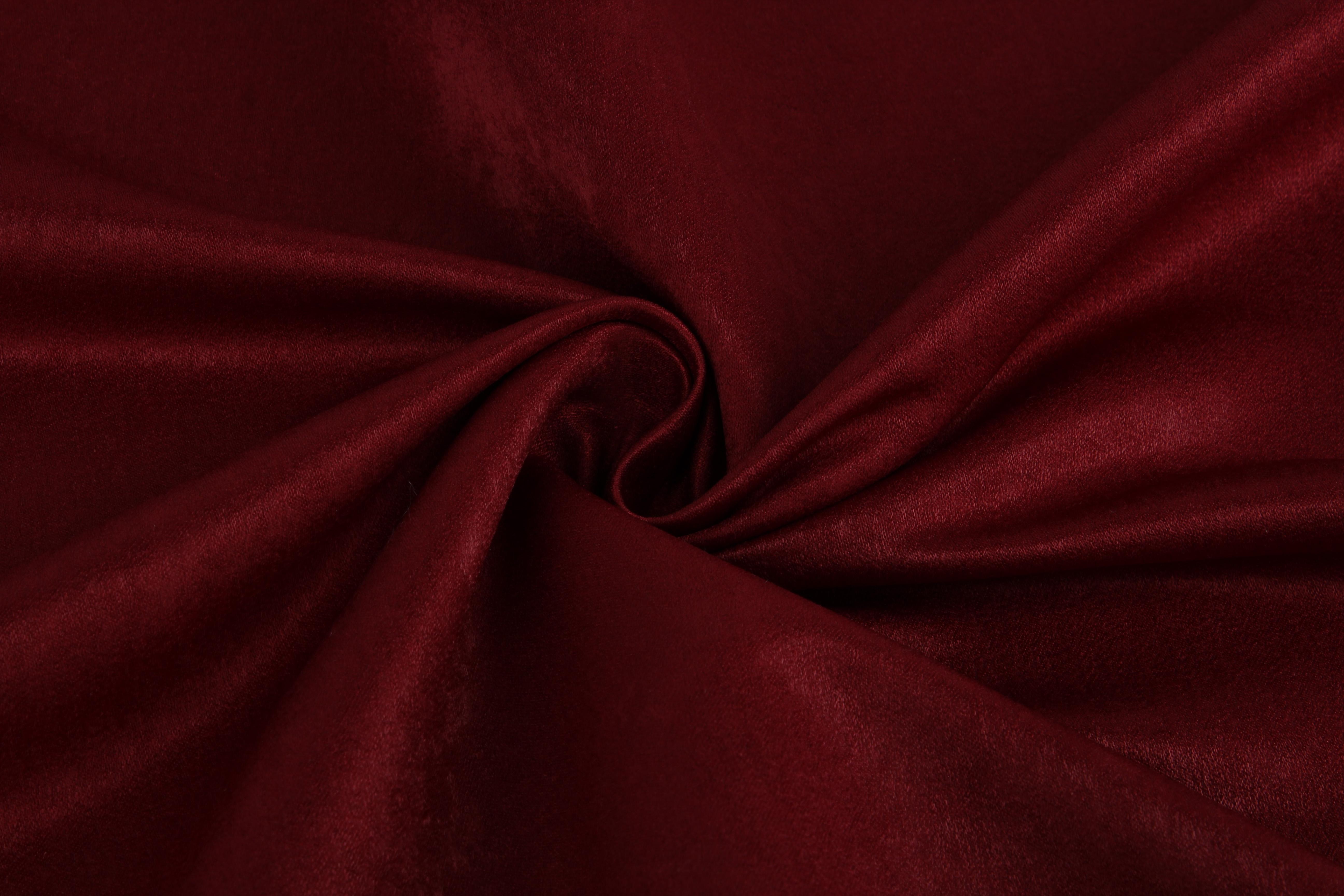 {} TexRepublic Материал Портьерная ткань Palette Цвет: Бордовый texrepublic материал портьерная ткань palette цвет брусничный