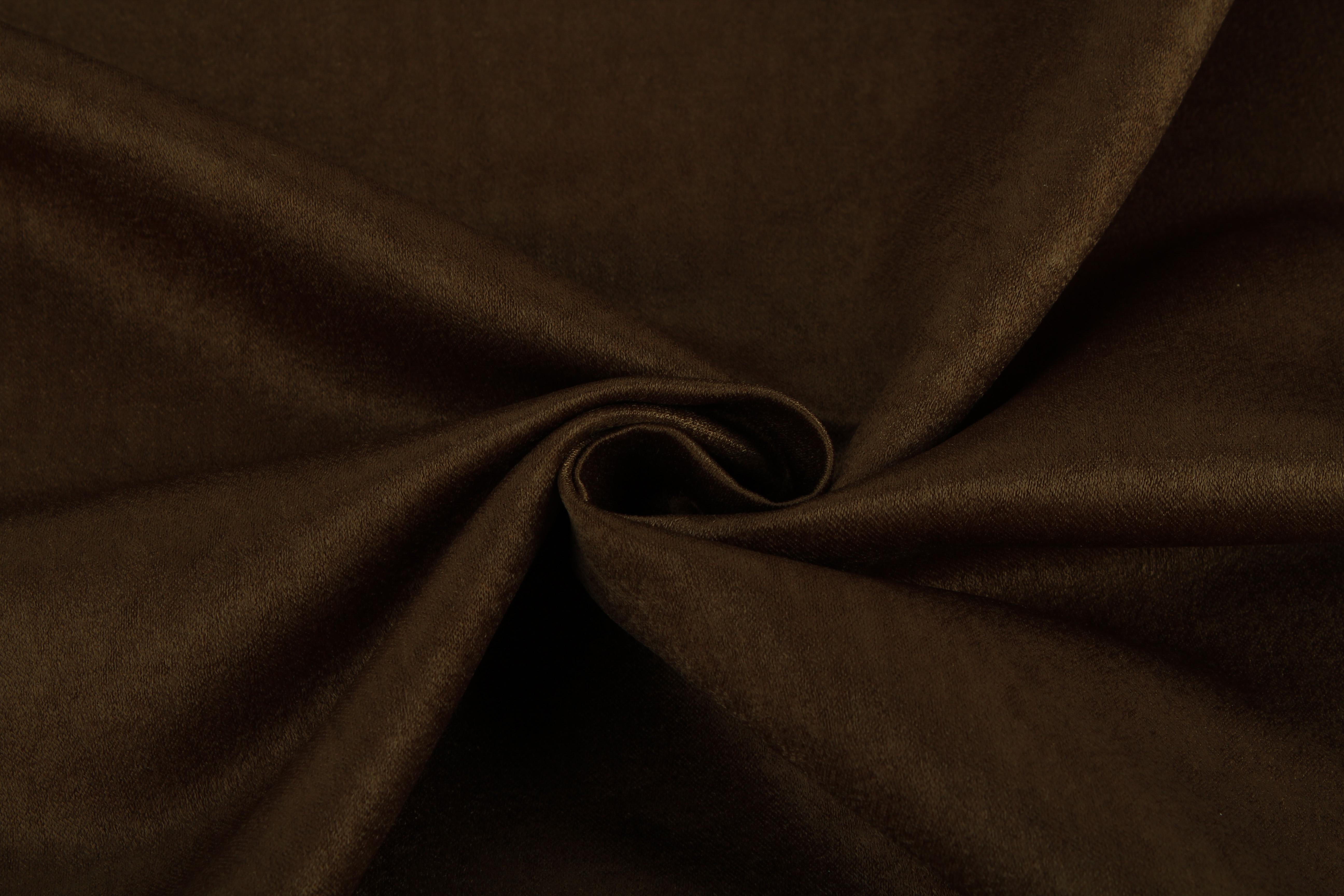 {} TexRepublic Материал Портьерная ткань Palette Цвет: Коричневый texrepublic материал портьерная ткань palette цвет брусничный