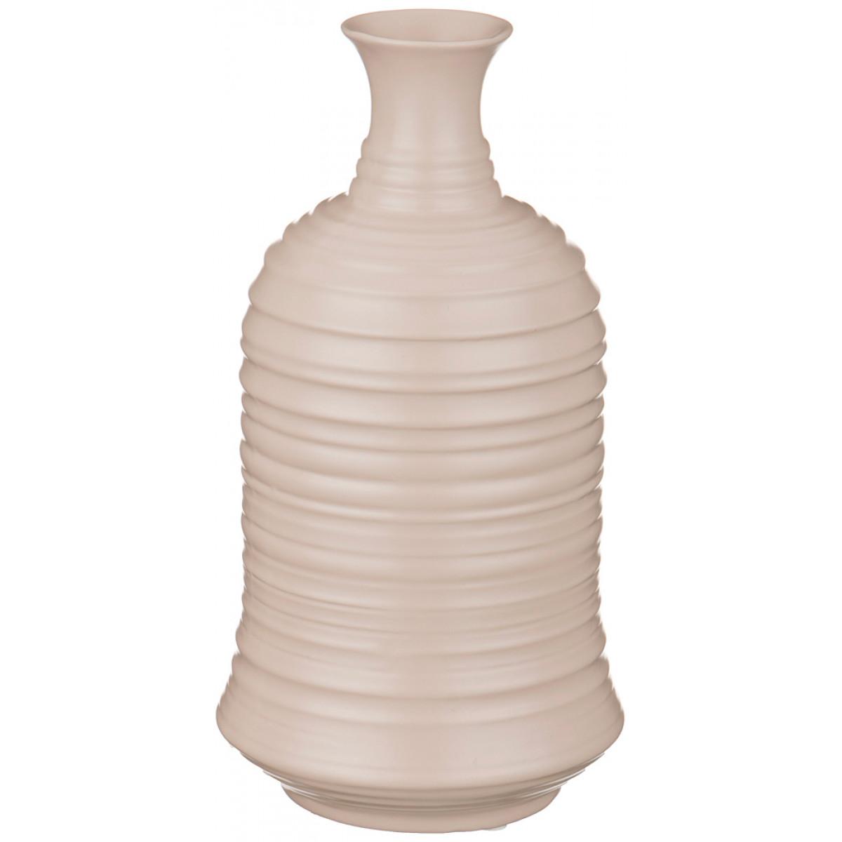 {} Lefard Ваза Millard (12х25 см) lefard ваза raelyn 25 см