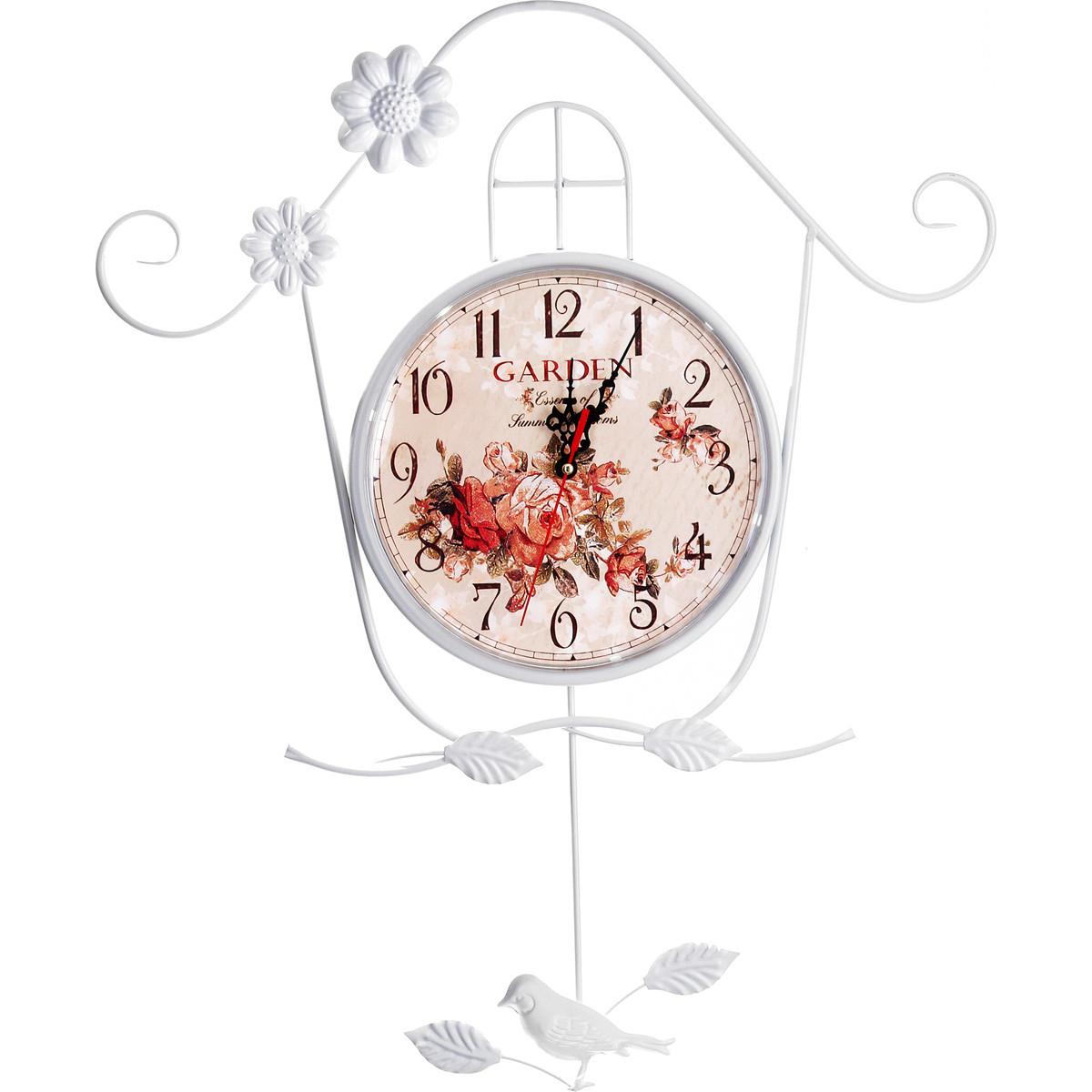 {} Liberta Часы Elyse  (5х48х58 см)