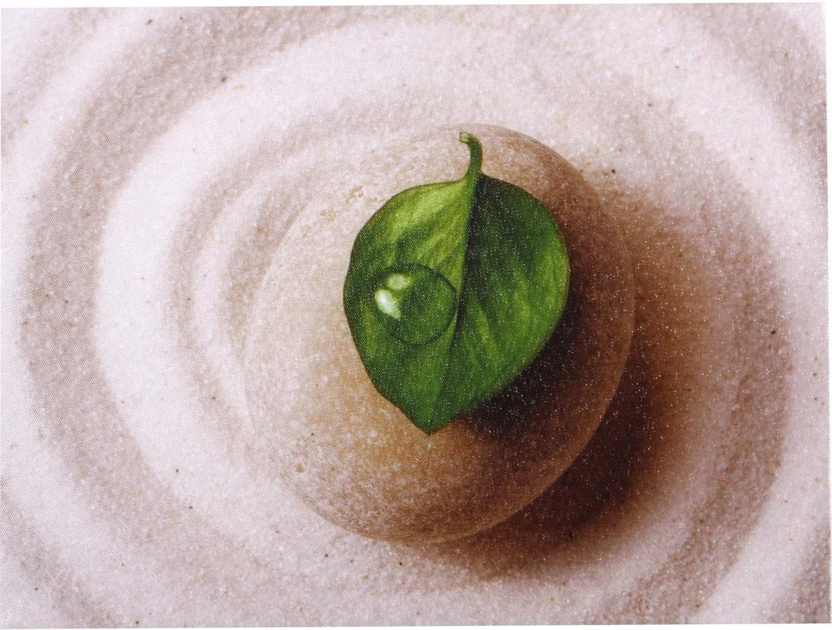 {} Arti-M Картина Josephine  (2х30х40 см) хлопчатобумажная ткань josephine hy1516 2015 diy