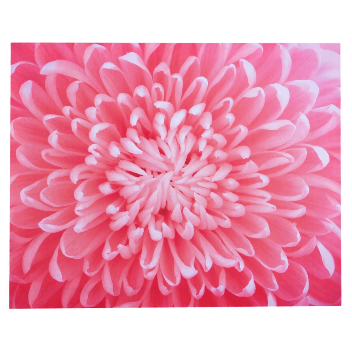 {} Arti-M Картина Claude  (40х50 см) molly мозаичная картина зеленая долина 40х50 см