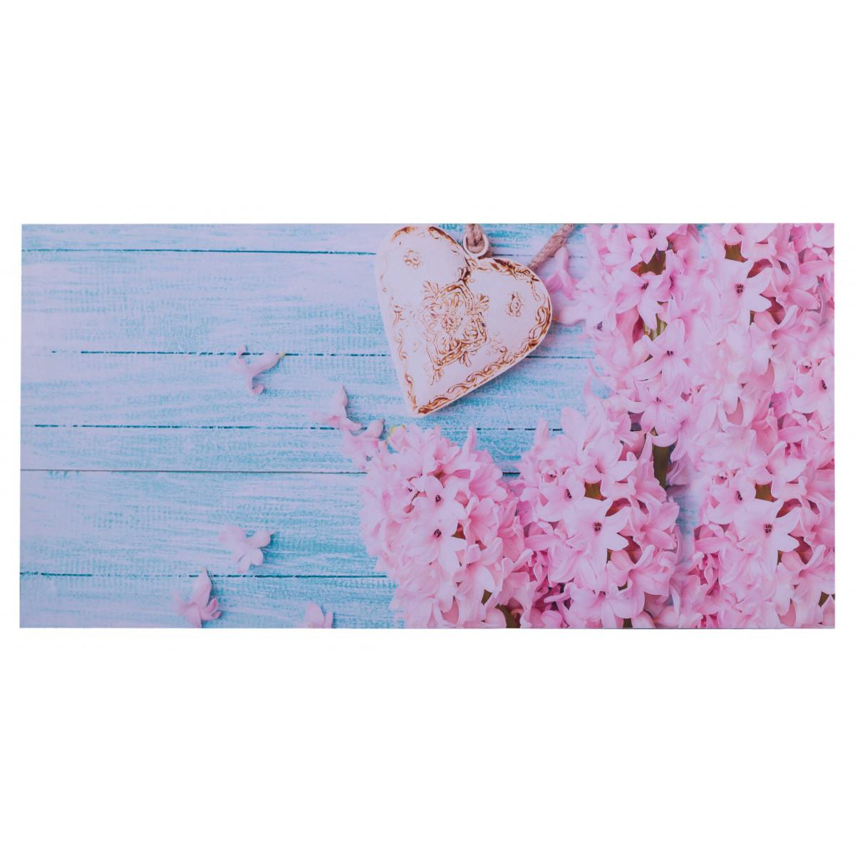 {} Arti-M Картина Romance  (30х60 см) акита 30х60 см 3060 6