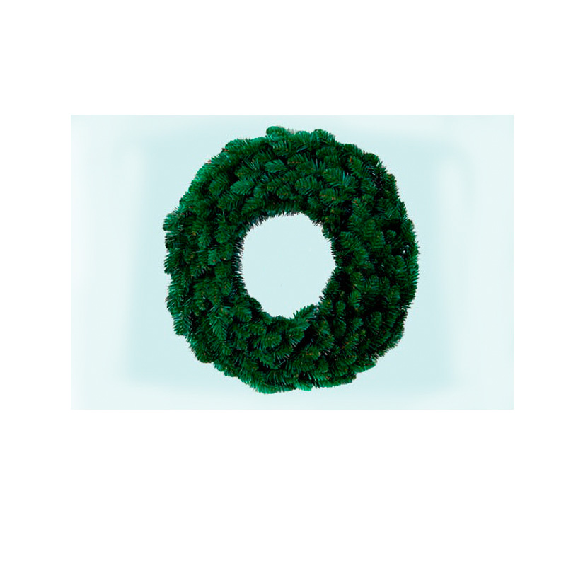 {}  Венок Горный Цвет: Зеленый (45 см) бусы авантюрин зеленый 45 см