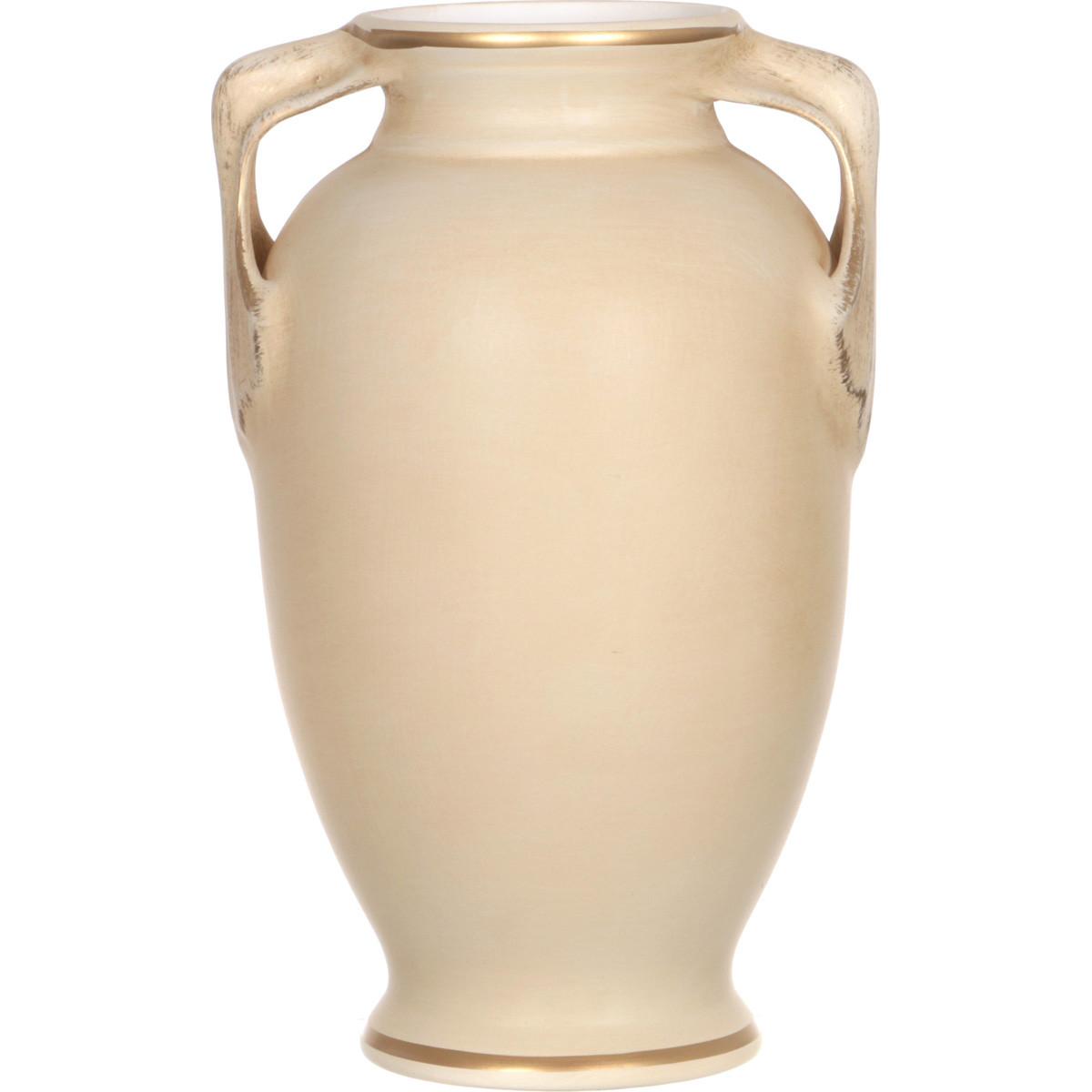 {} Arti-M Ваза Jemma (25 см) ваза 25 см 3