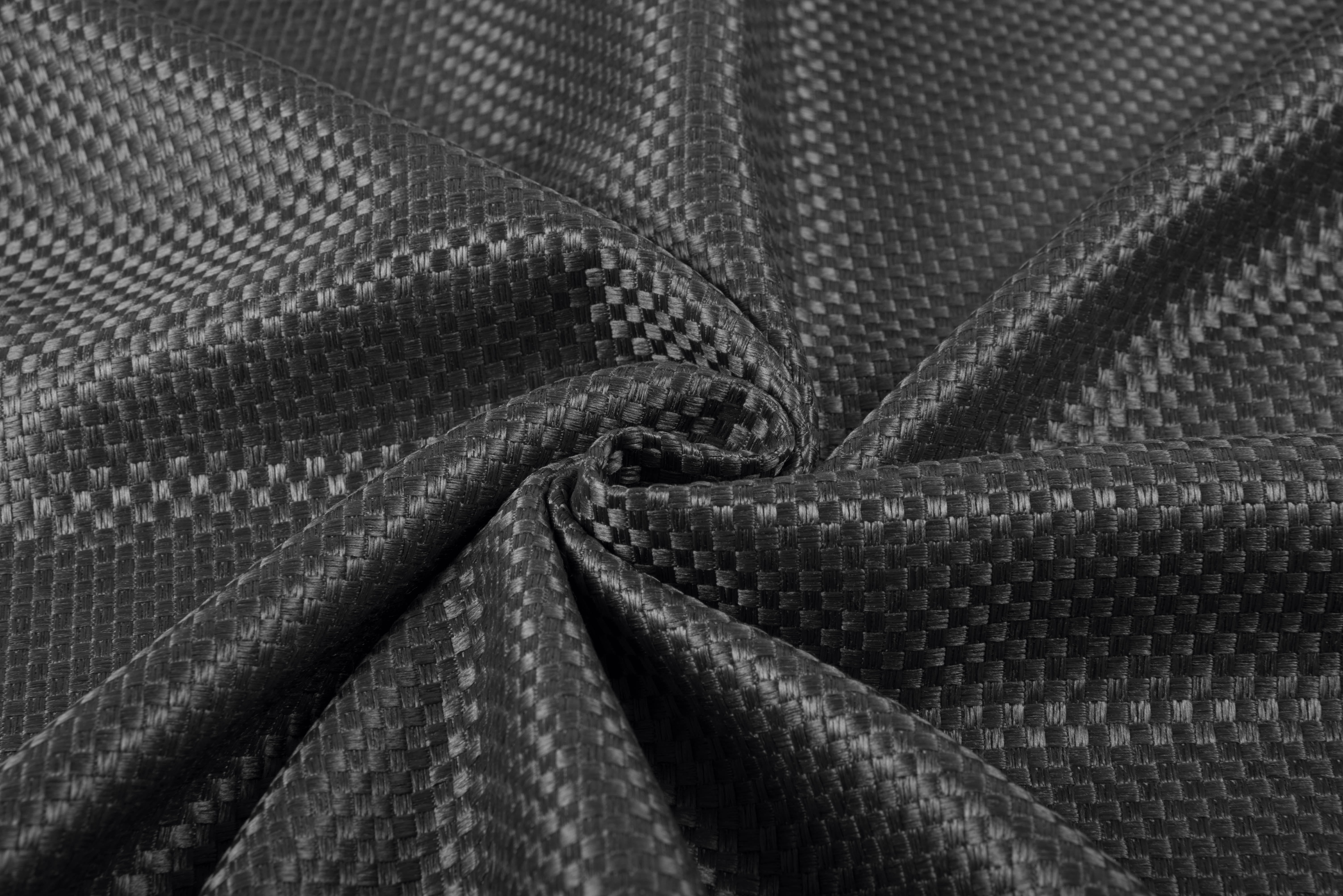 {} TexRepublic Материал Рогожка Chess Цвет: Серый серый вислоухий котнок цена