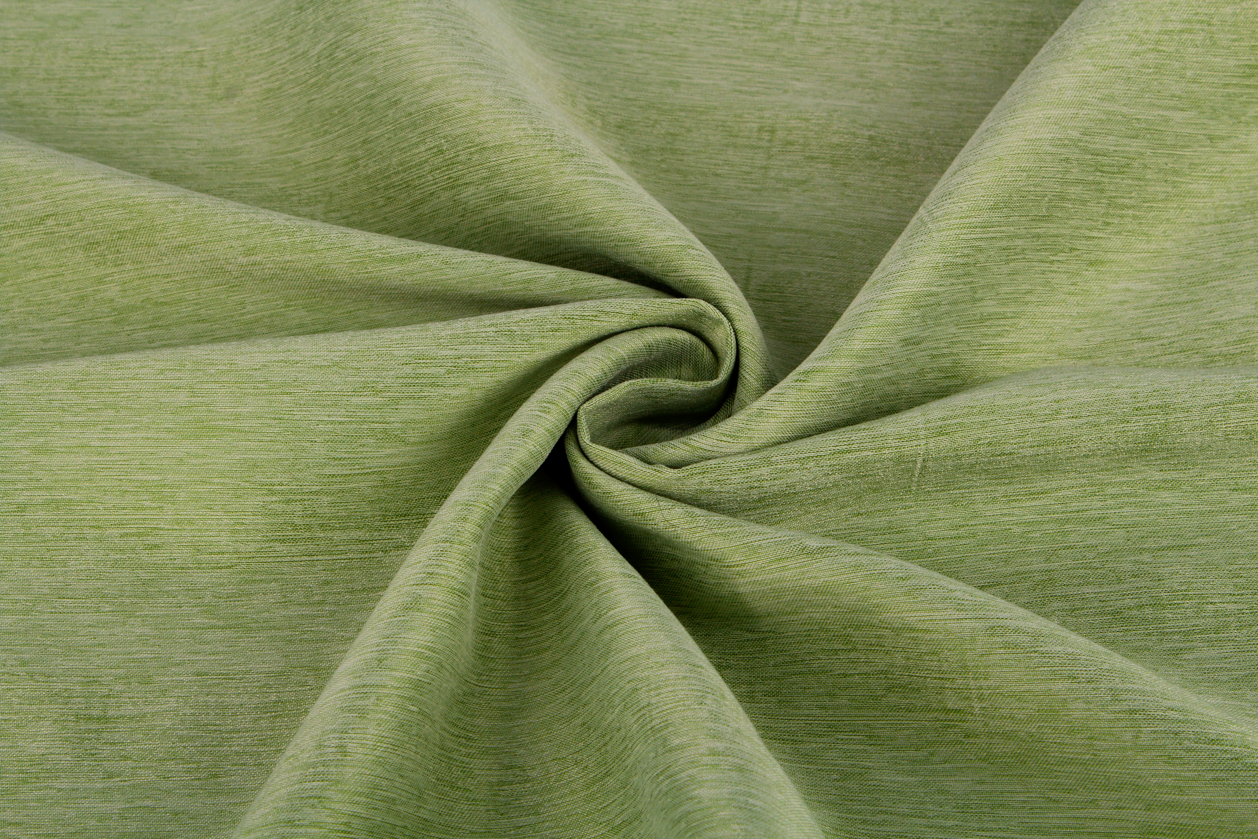 {} TexRepublic Материал Портьерная ткань Palette Цвет: Салатовый texrepublic материал портьерная ткань palette цвет брусничный