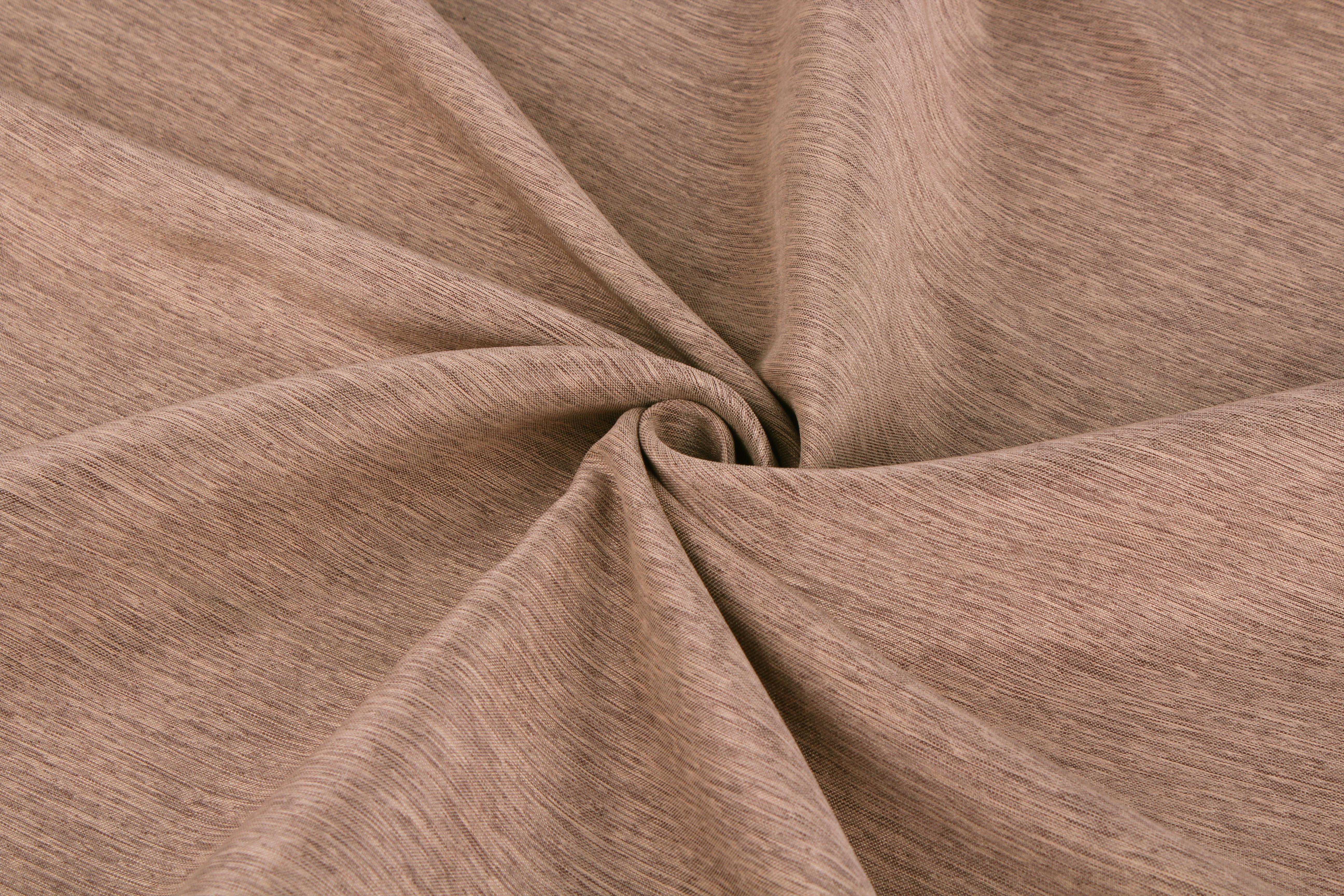 {} TexRepublic Материал Портьерная ткань Palette Цвет: Бежевый texrepublic материал портьерная ткань palette цвет брусничный