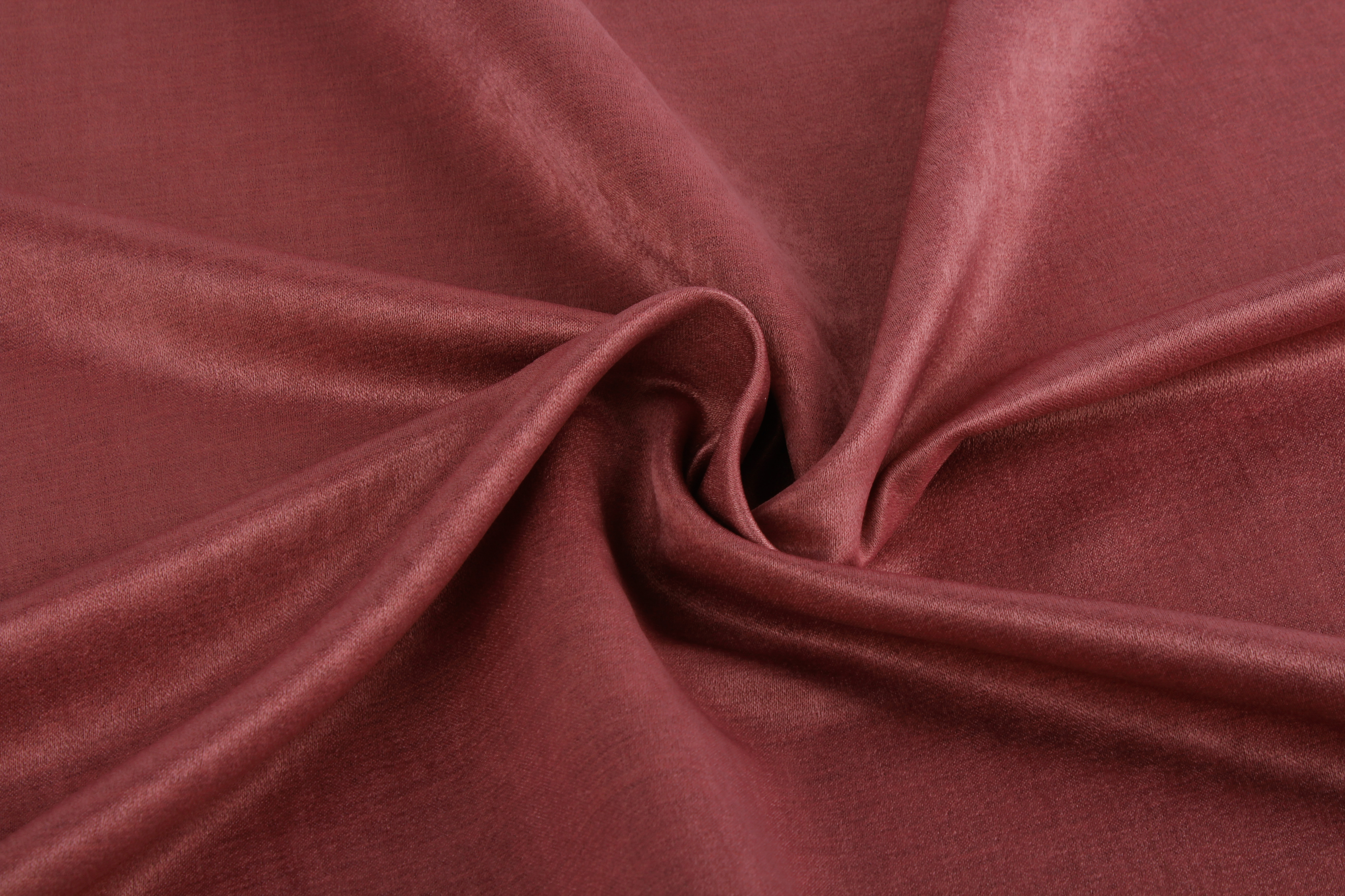 {} TexRepublic Материал Портьерная ткань Palette Цвет: Брусничный texrepublic материал портьерная ткань palette цвет брусничный