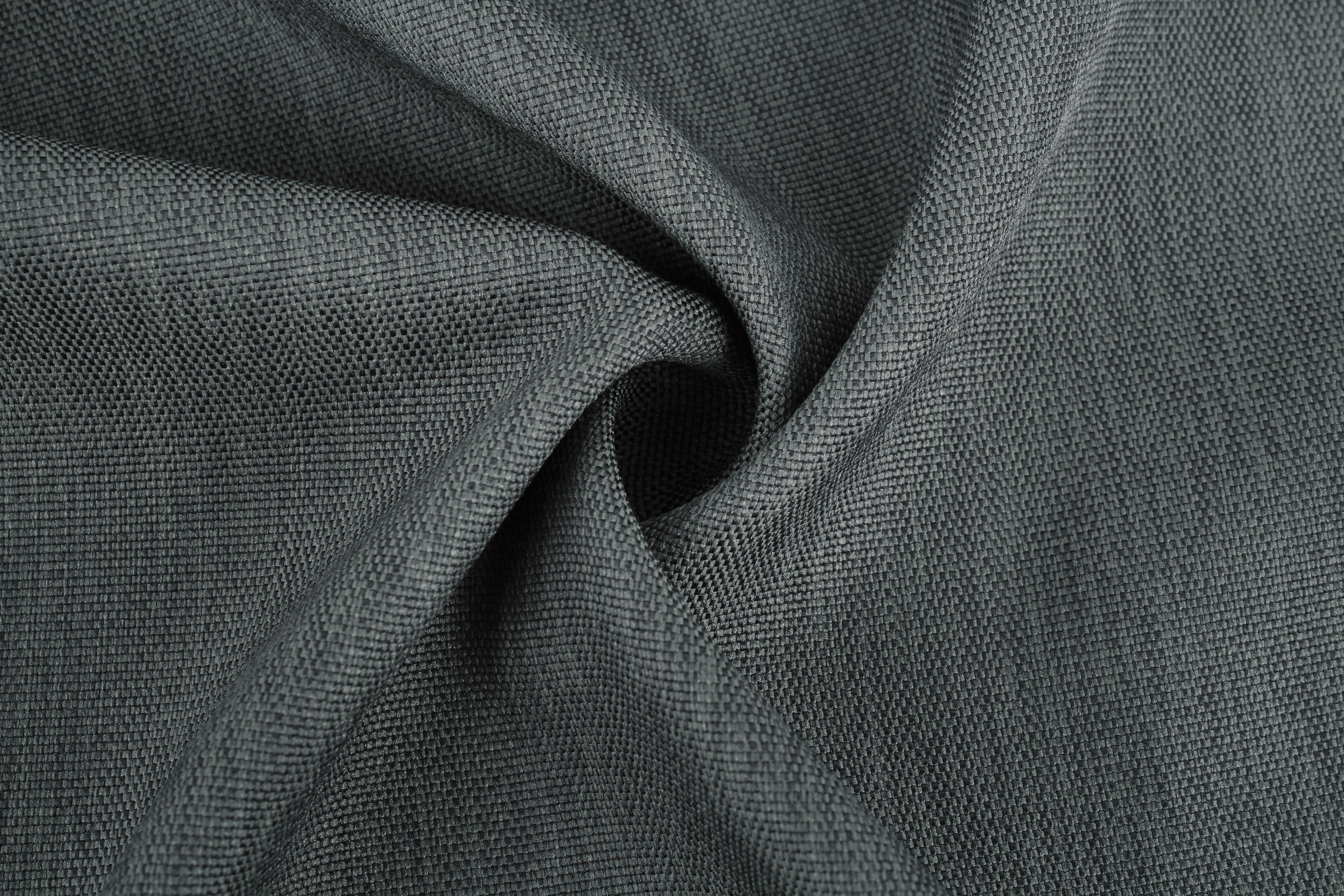 {} TexRepublic Материал Рогожка Linen Цвет: Серый серый вислоухий котнок цена