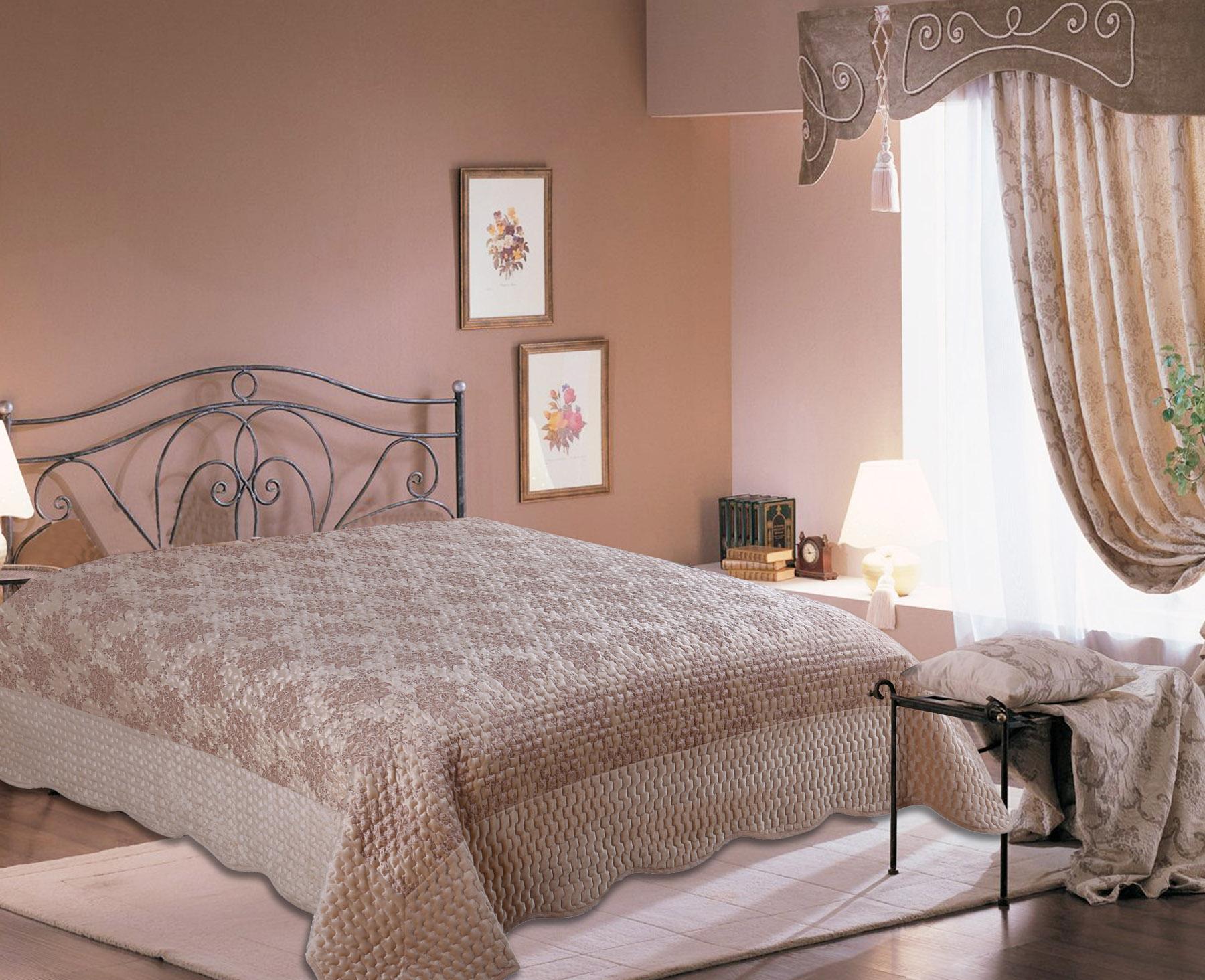 Покрывало Amore Mio Покрывало Turin (220х240 см) покрывало amore mio decor 220 х 240 см