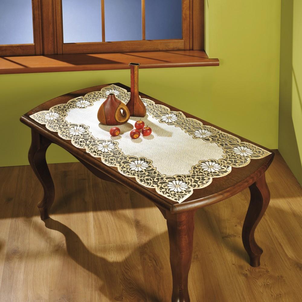 {} Wisan Дорожка на стол Seweryn (70х130 см) wisan салфетка дорожка кшиштов цвет золотистый 60х120 см