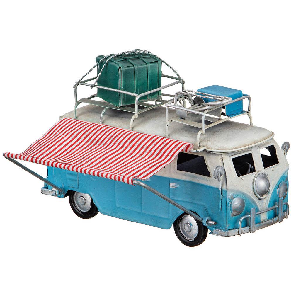 {} Arti-M Интерьерная игрушка Автобус (7х8х16 см) игрушка siku бугатти eb 16 4 7 8 9 8 4см 1305