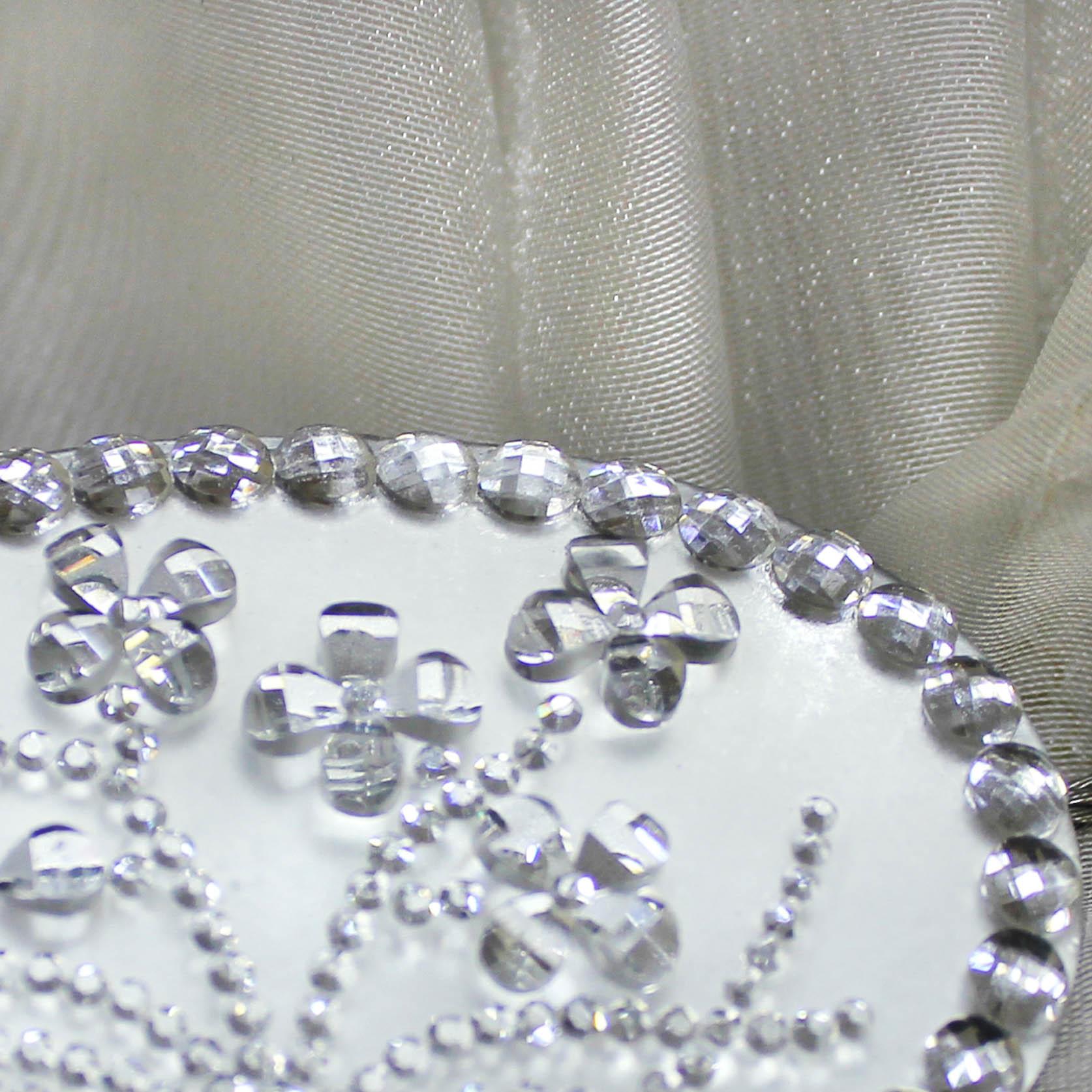 Карнизы и аксессуары для штор Ajur Подхват для штор магнитный Cyrus Цвет: Белый карнизы и аксессуары для штор ajur подхват для штор магнитный abott цвет белый