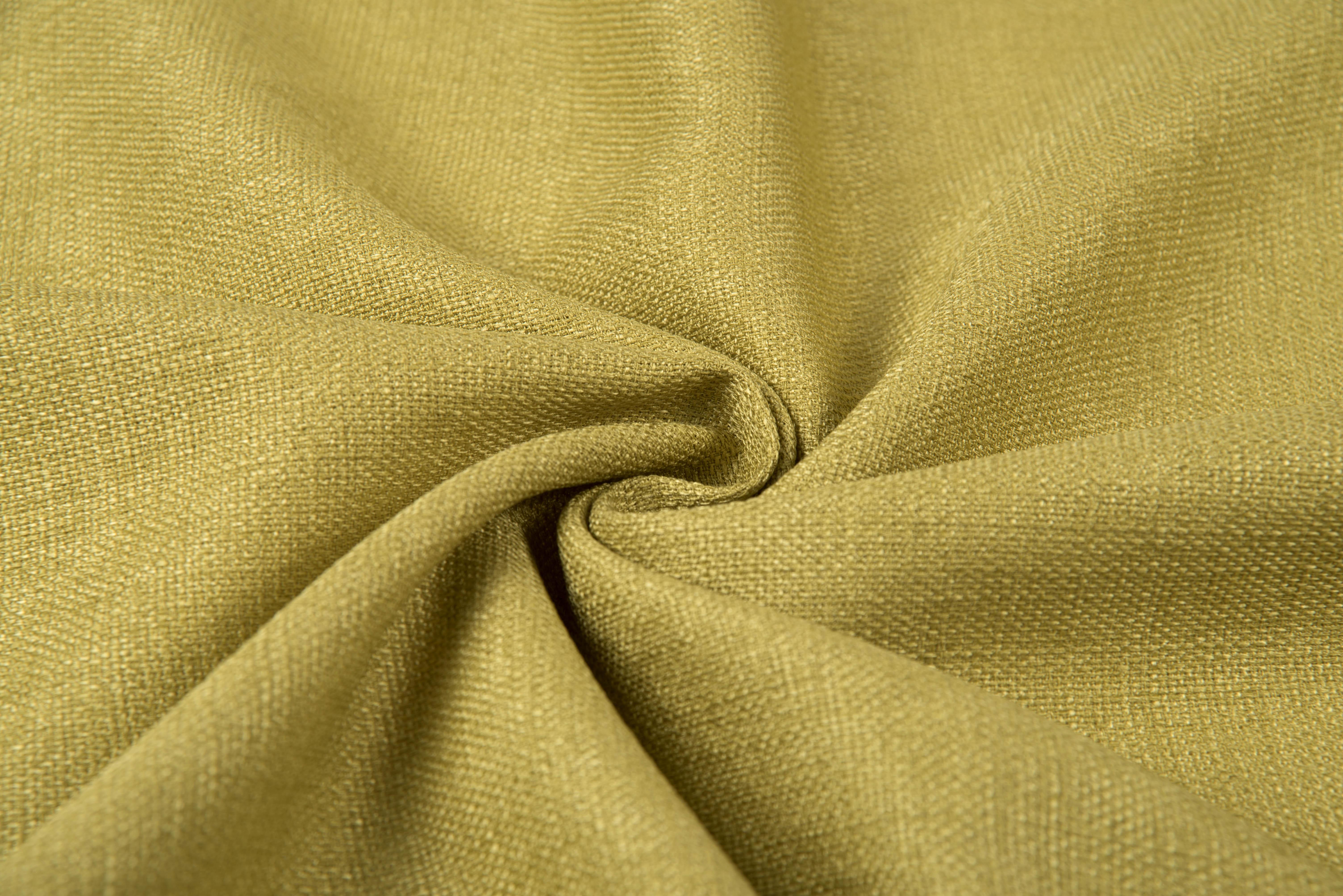 {} TexRepublic Материал Портьерная ткань Tough Цвет: Салатовый texrepublic материал портьерная ткань tough цвет зеленый
