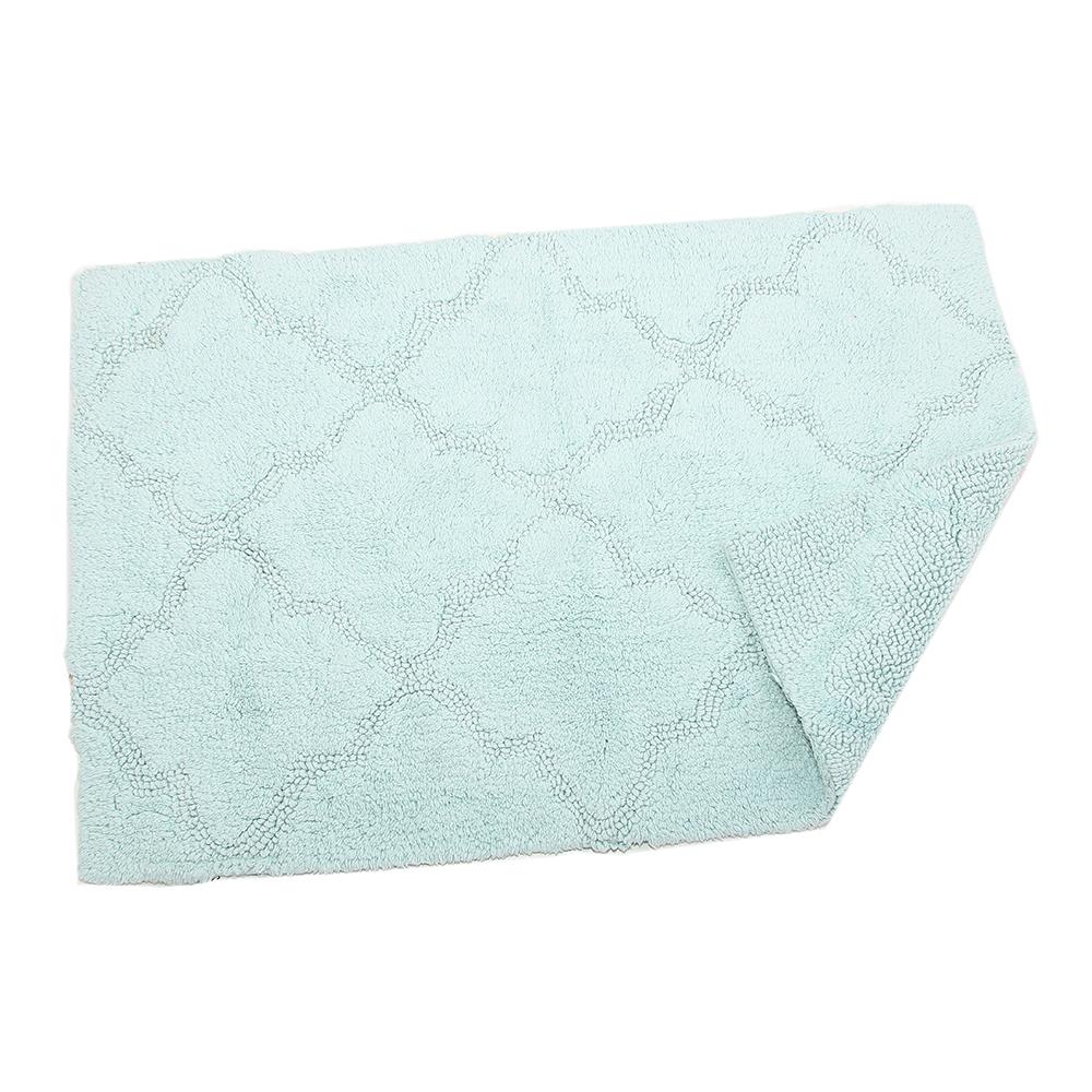 Аксессуары для ванной и туалета Arloni Коврик для ванной Marlena  (50х80 см) коврик для ванной арти м 50х80 см 817 0