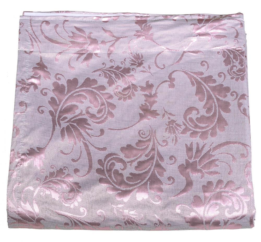 Шторы Apolena Классические шторы Classical Rose шторы apolena классические шторы сирень