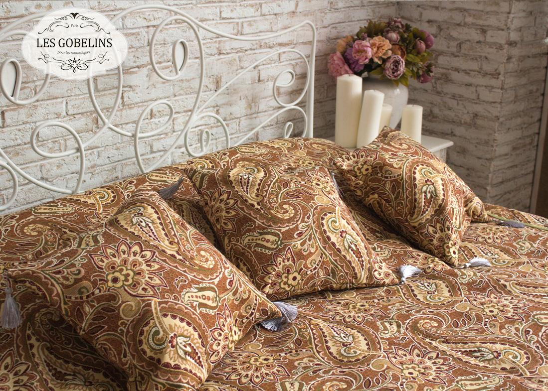 Декоративные подушки Les Gobelins Декоративная наволочка Vostochnaya Skazka (40х40)
