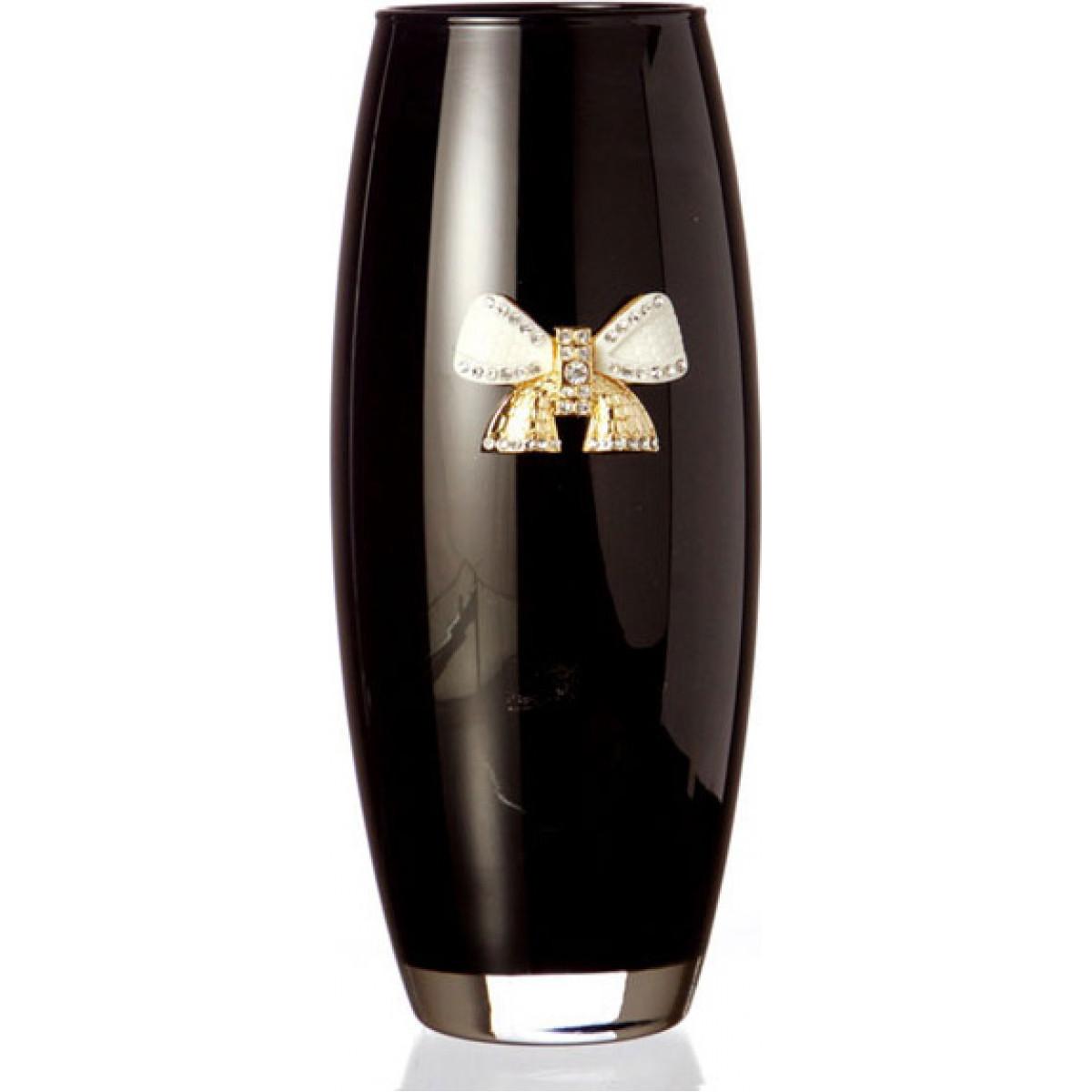 {} Arti-M Ваза Sedona  (26 см) ваза кружева цветов 26 см