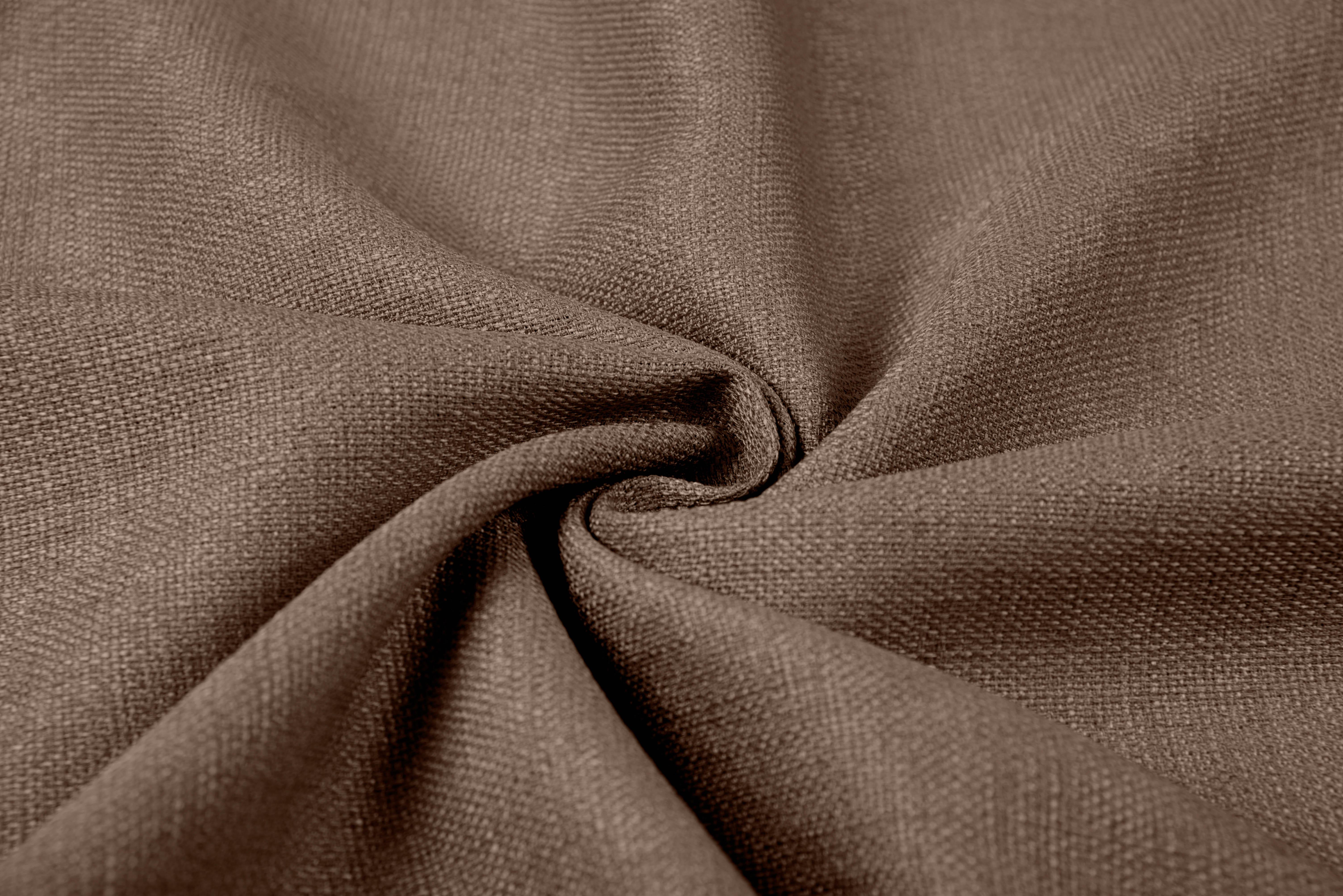 {} TexRepublic Материал Портьерная ткань Tough Цвет: Желтый texrepublic материал портьерная ткань tough цвет зеленый