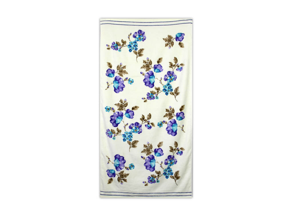 Полотенца Tango Полотенце Linnet  (70х140 см) полотенца tango полотенце merrill 75х150 см