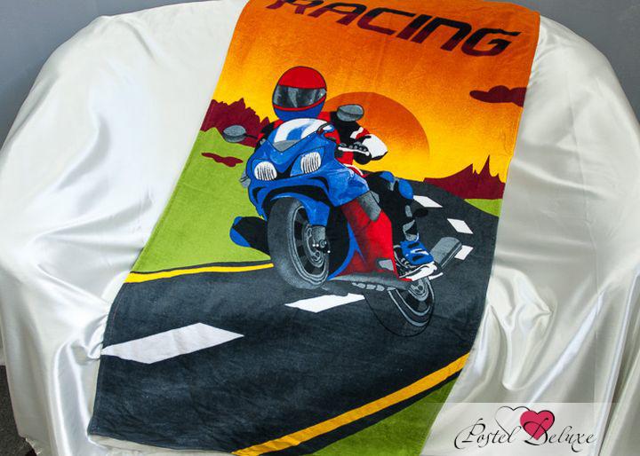 Полотенца Tango Детское полотенце Racing (75х150 см) полотенца tango полотенце merrill 75х150 см