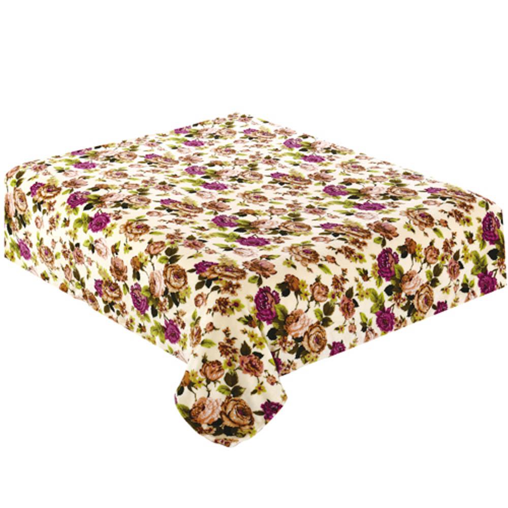 где купить Плед Absolute Плед Цветы Гобеленовые (180х220 см) по лучшей цене