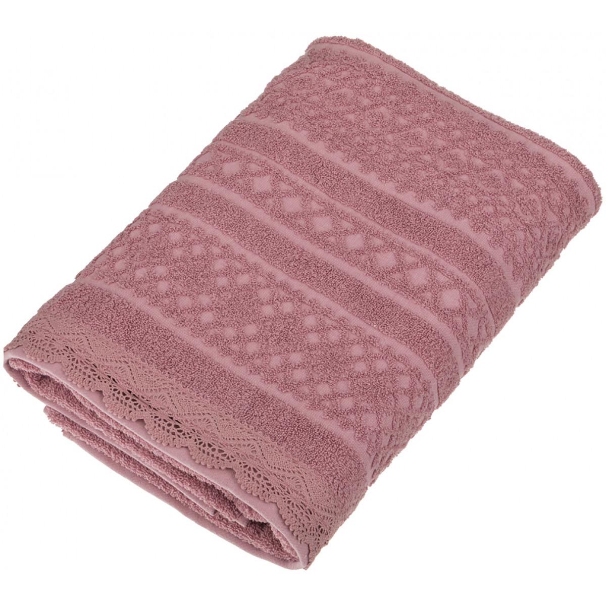 Полотенца Santalino Полотенце Dodie  (50х90 см) bizet полотенце 50 90 см 971252