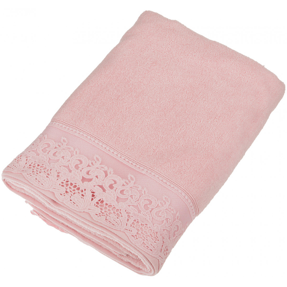 Полотенца Santalino Полотенце Terra  (50х90 см) полотенца santalino полотенце shulamite 40х70 см