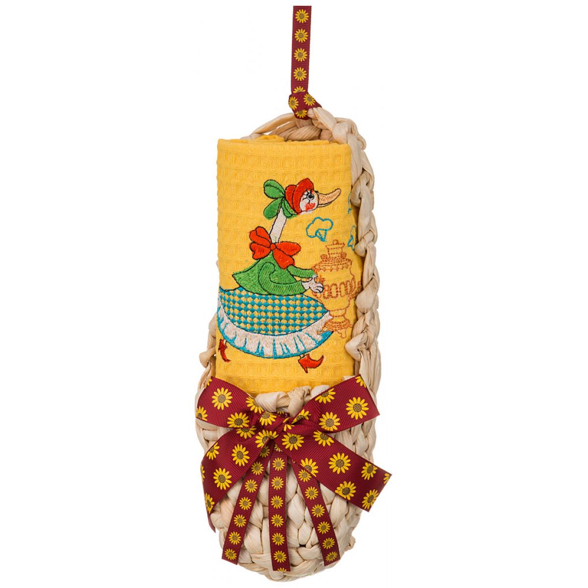 Рукавицы, прихватки, фартуки Santalino Кухонный набор Aldous huxley aldous crome yellow