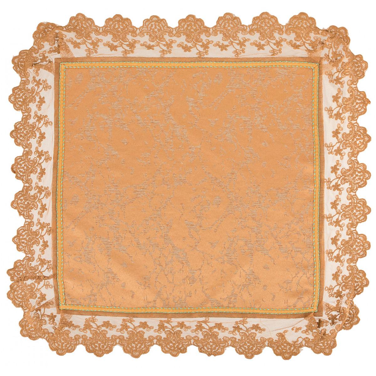 Скатерти и салфетки Arti-M Салфетки Morocco (45х45 см)