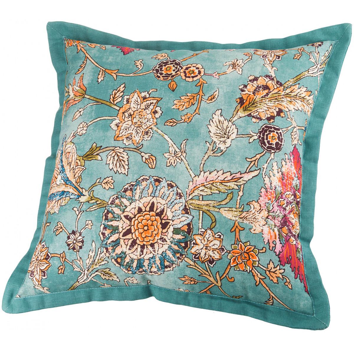 Декоративные подушки Santalino Декоративная подушка Kipp (45х45) подушка декоративная santalino райский сад 850 818 6