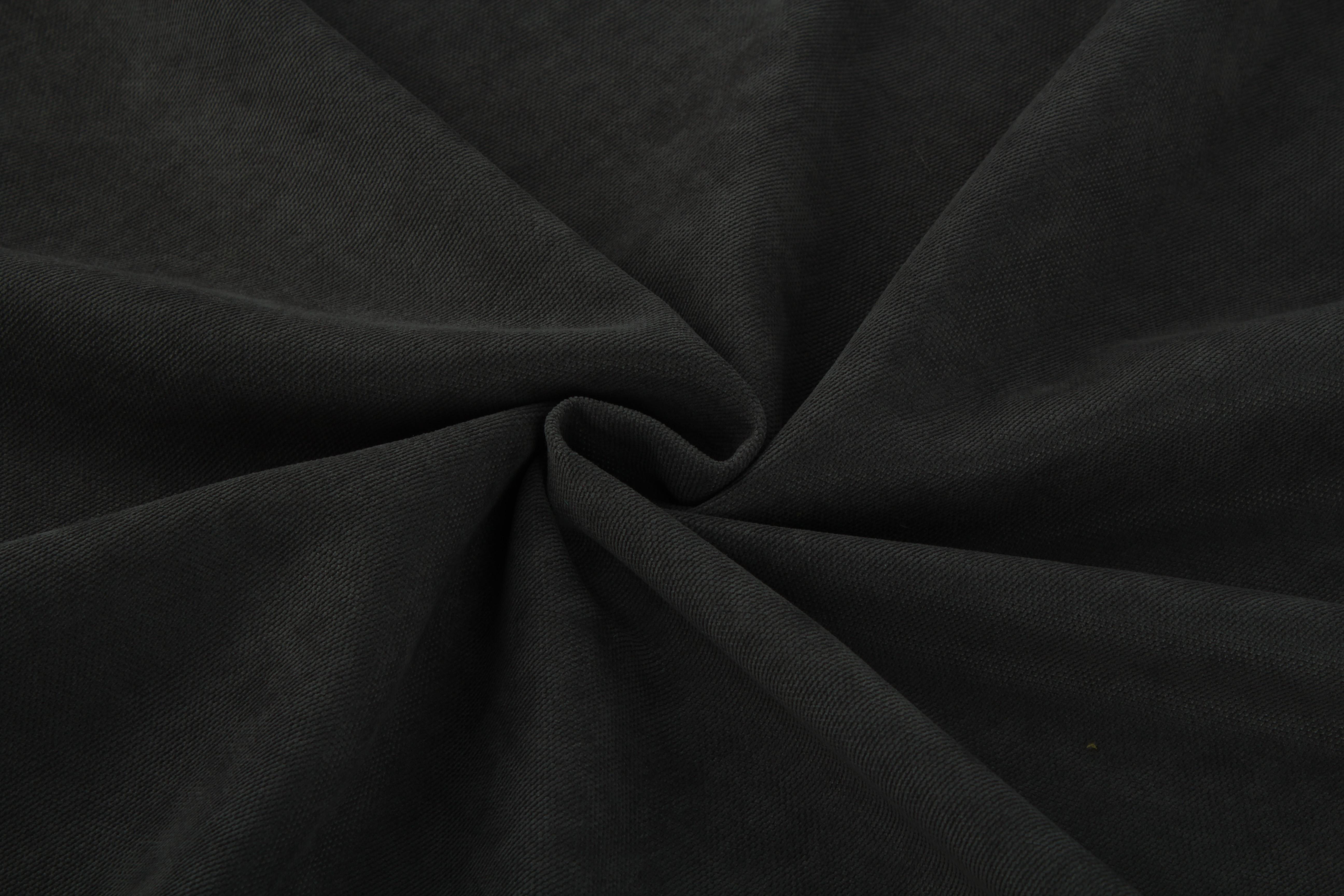 {} TexRepublic Материал Портьерная ткань Beautiful Цвет: Серый серый вислоухий котнок цена