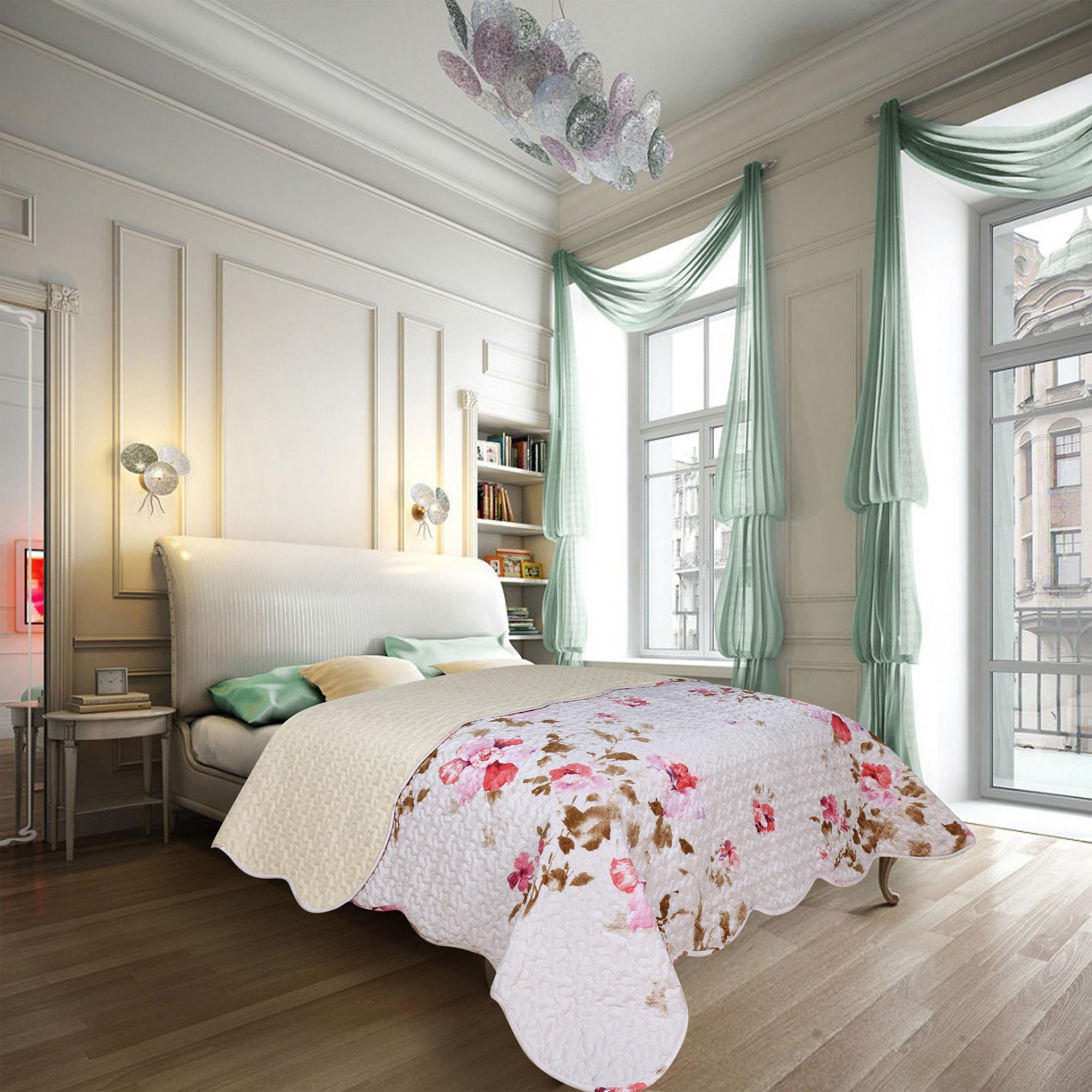 Покрывало Amore Mio Покрывало Nice (220х240 см)