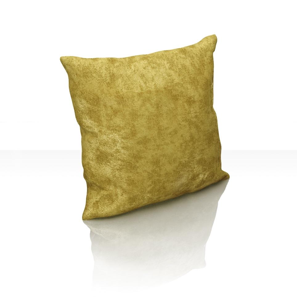 Декоративные подушки Kauffort Декоративная подушка Lainey Цвет: Оранжевый (40х40) штора легкая kauffort barolo