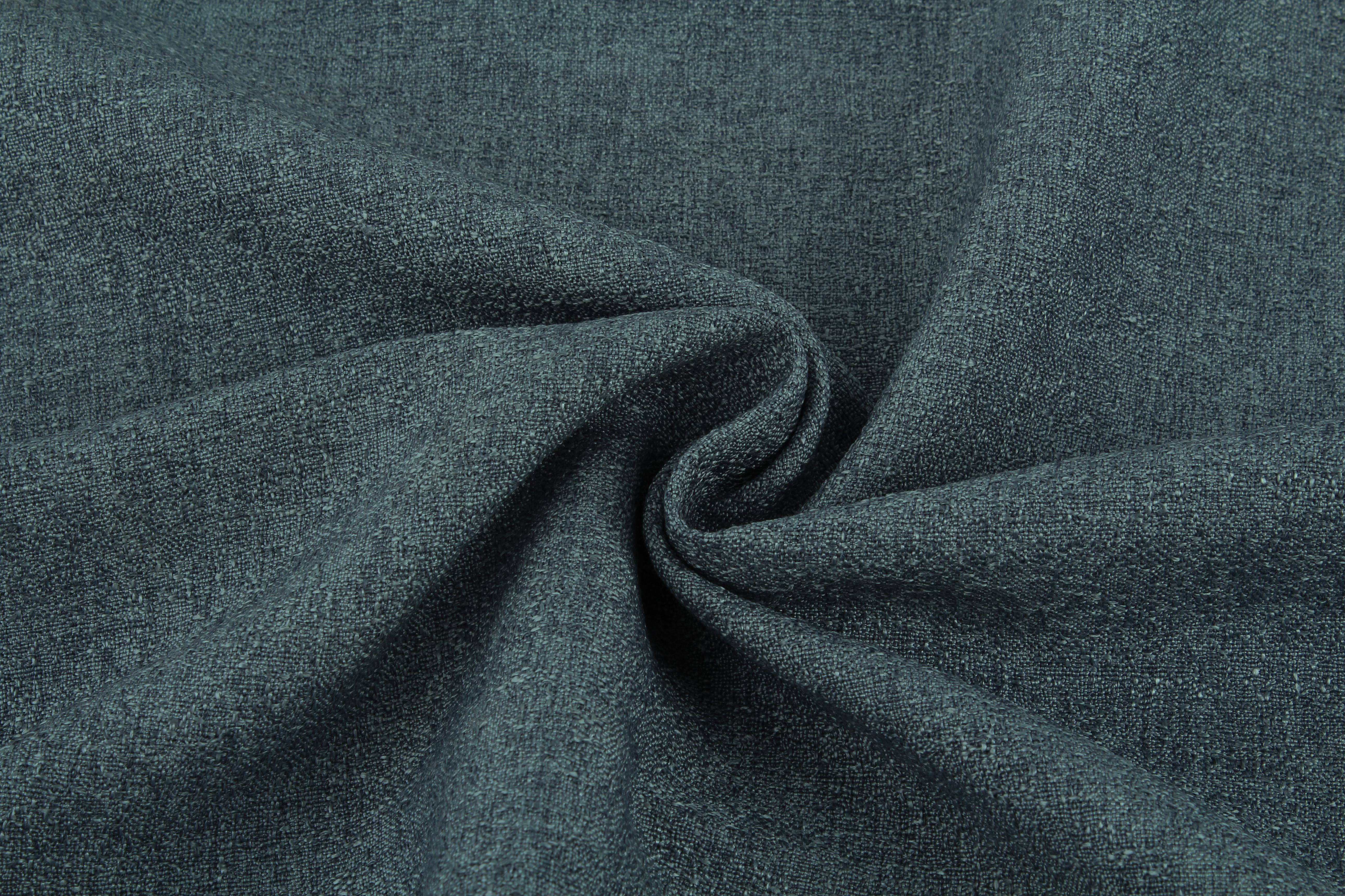 {} TexRepublic Материал Портьерная ткань Night Sky Цвет: Серый серый вислоухий котнок цена