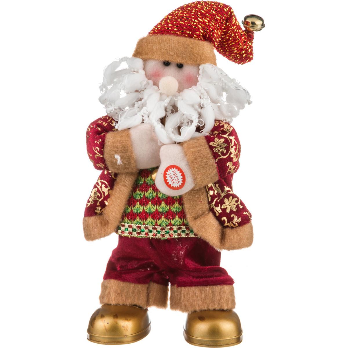 {} Arti-M Интерьерная игрушка Abnar (35 см) мягкая игрушка orange курочка зинаида петровна 35 см 6007 35