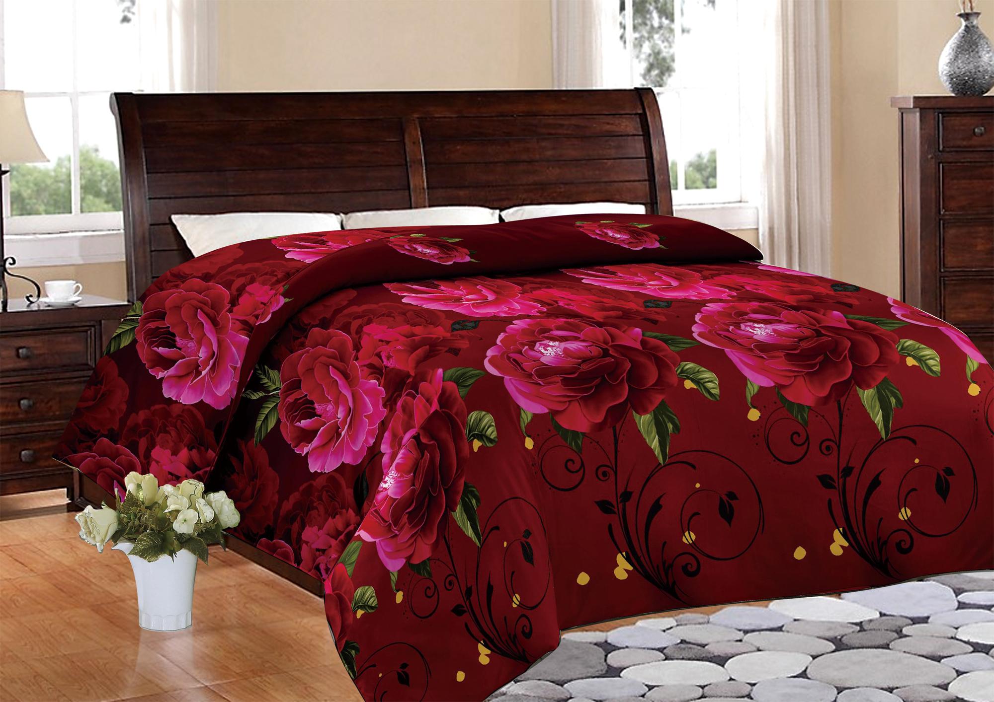 Покрывало Amore Mio Покрывало Shiraz  (200х220 см) mio mirad 800