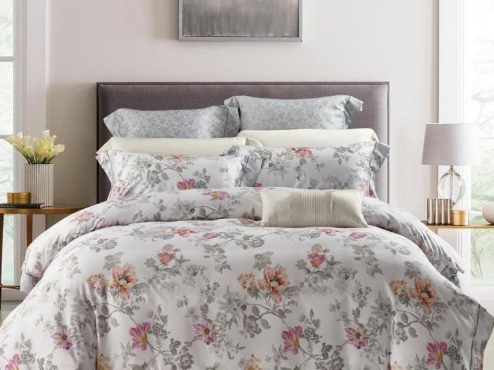 Постельное белье Asabella Постельное белье Karaugh (семейное) постельное белье asabella постельное белье 1 5 спальное тенсел сатин