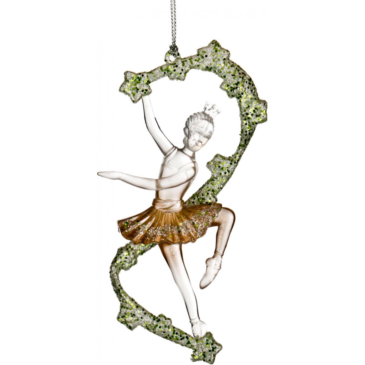 {} Lefard Сувенир Marla (2х7х13 см) lefard сувенир louise 10 см