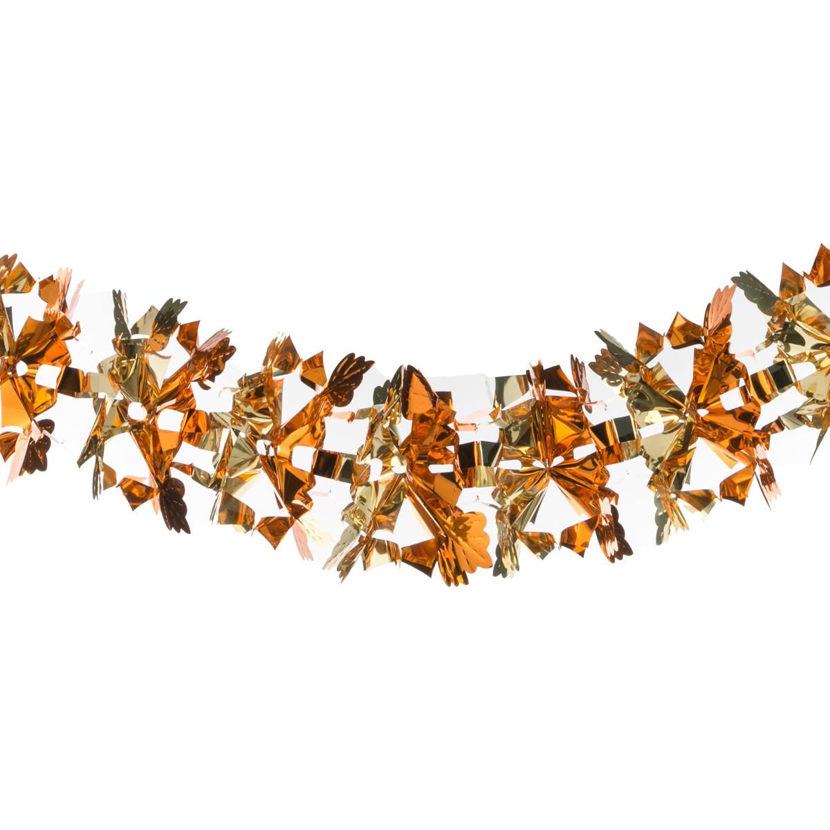 {} Arti-M Гирлянда Alpin  (20х270 см) реверсивная резиновая вставка для насосов supershort airboy injex airgun x alpin и тд 11372